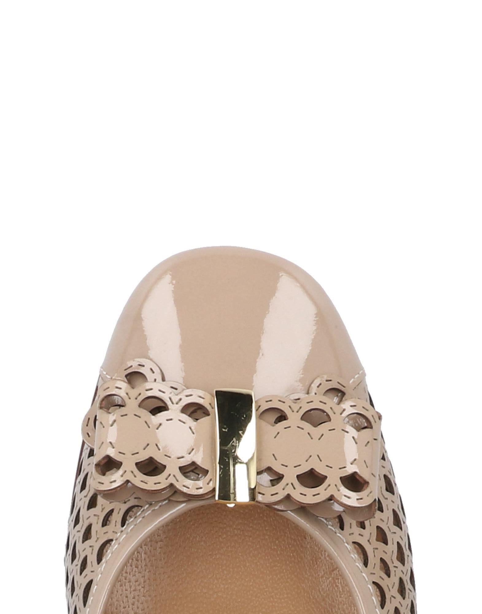 Napoleoni Pumps Damen Qualität  11464725GQ Gute Qualität Damen beliebte Schuhe 9ef134