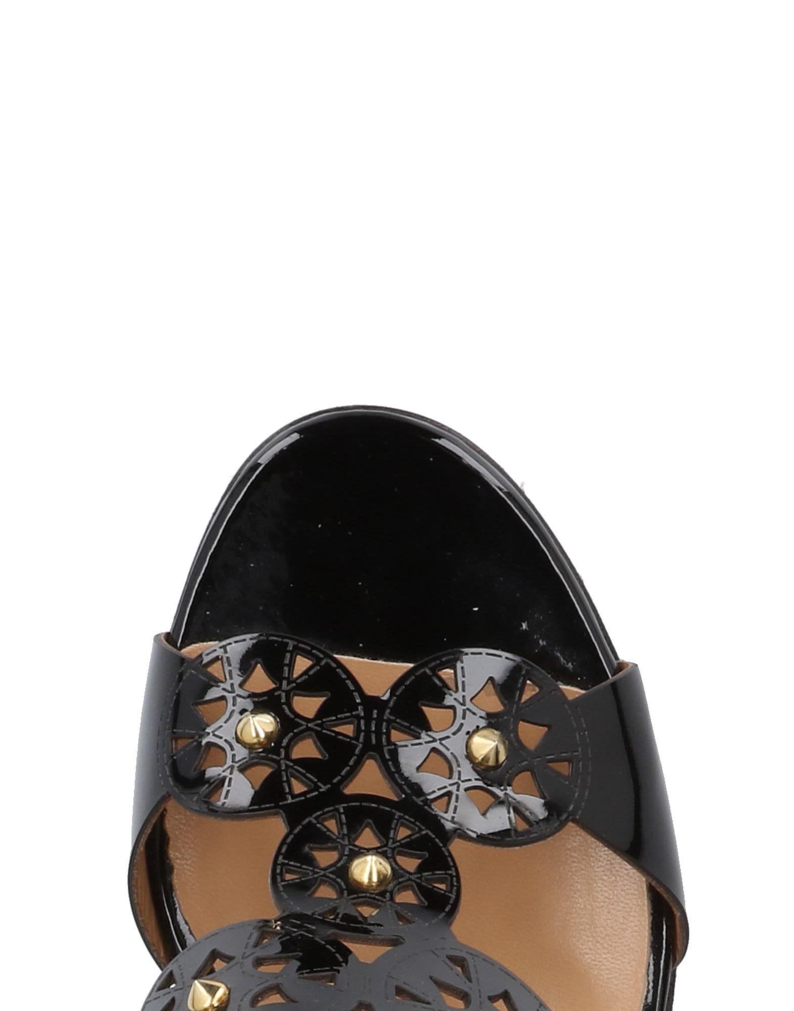 Napoleoni Sandalen Damen  11464735VC Gute Qualität beliebte Schuhe