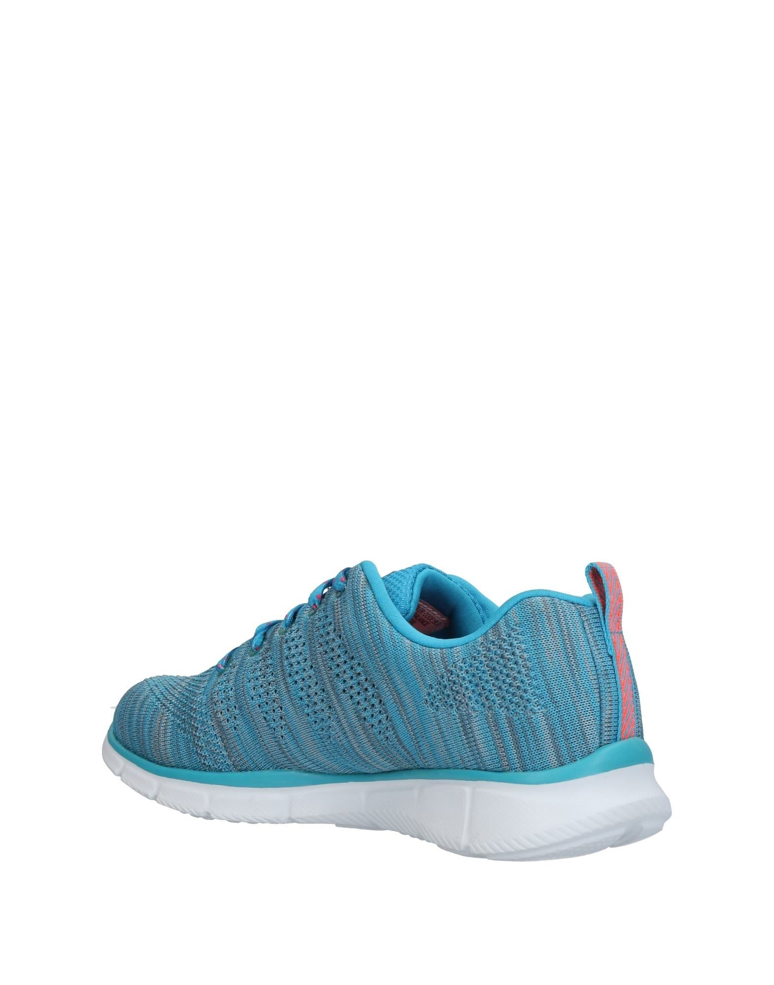 Skechers Sneakers Damen  11464745UX Gute Qualität beliebte beliebte Qualität Schuhe 1fc4cc
