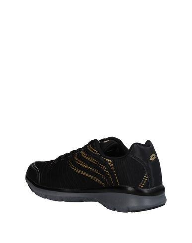 Günstig Kaufen Manchester Billig Klassisch LOTTO Sneakers Outlet Mode-Stil Ausgang Erhalten Authentisch Vermarktbare Günstig Online SWL83