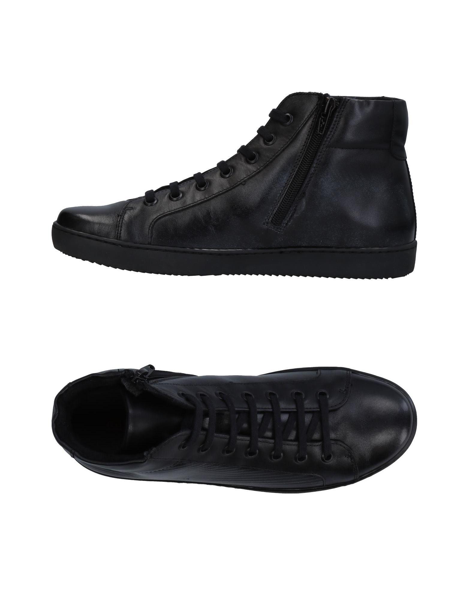 Sneakers Novelty Donna - 11464755RF Scarpe economiche e buone