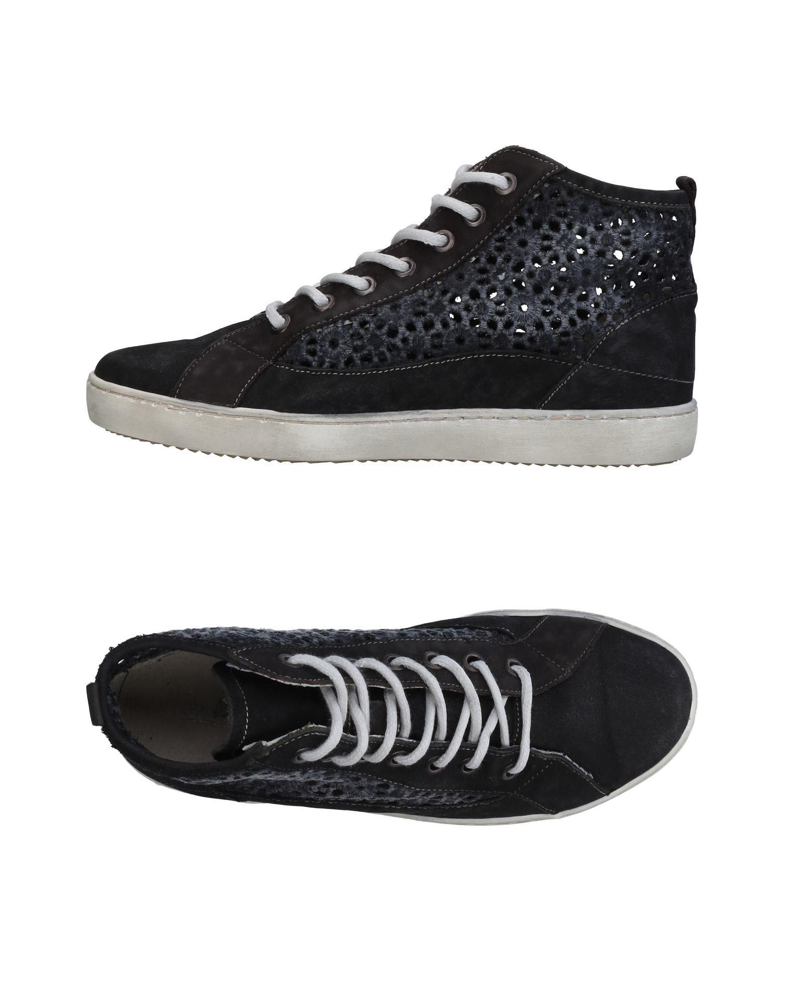 Haltbare Mode billige Schuhe Novelty Sneakers Damen  11464757CV Heiße Schuhe