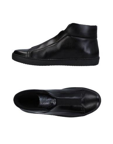 Zapatos de hombres y mujeres de moda casual Zapatillas Novelty Mujer - Zapatillas Novelty - 11464760DO Negro