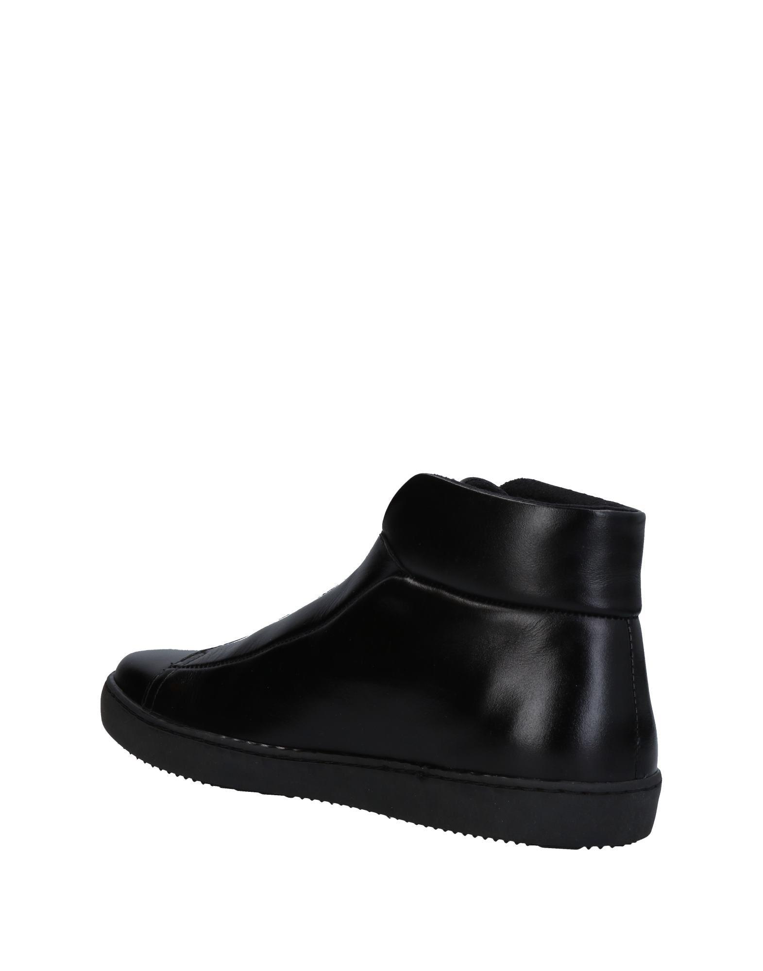 Novelty Sneakers Sneakers Novelty Damen  11464760DO Gute Qualität beliebte Schuhe ddbdbc
