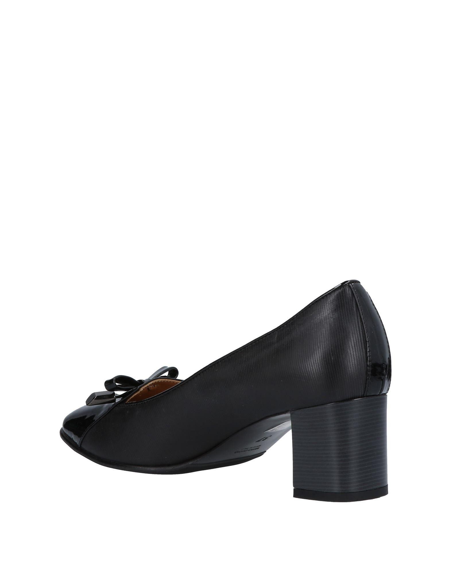 Gut um Mokassins billige Schuhe zu tragenNapoleoni Mokassins um Damen  11464763HG 0f78ce