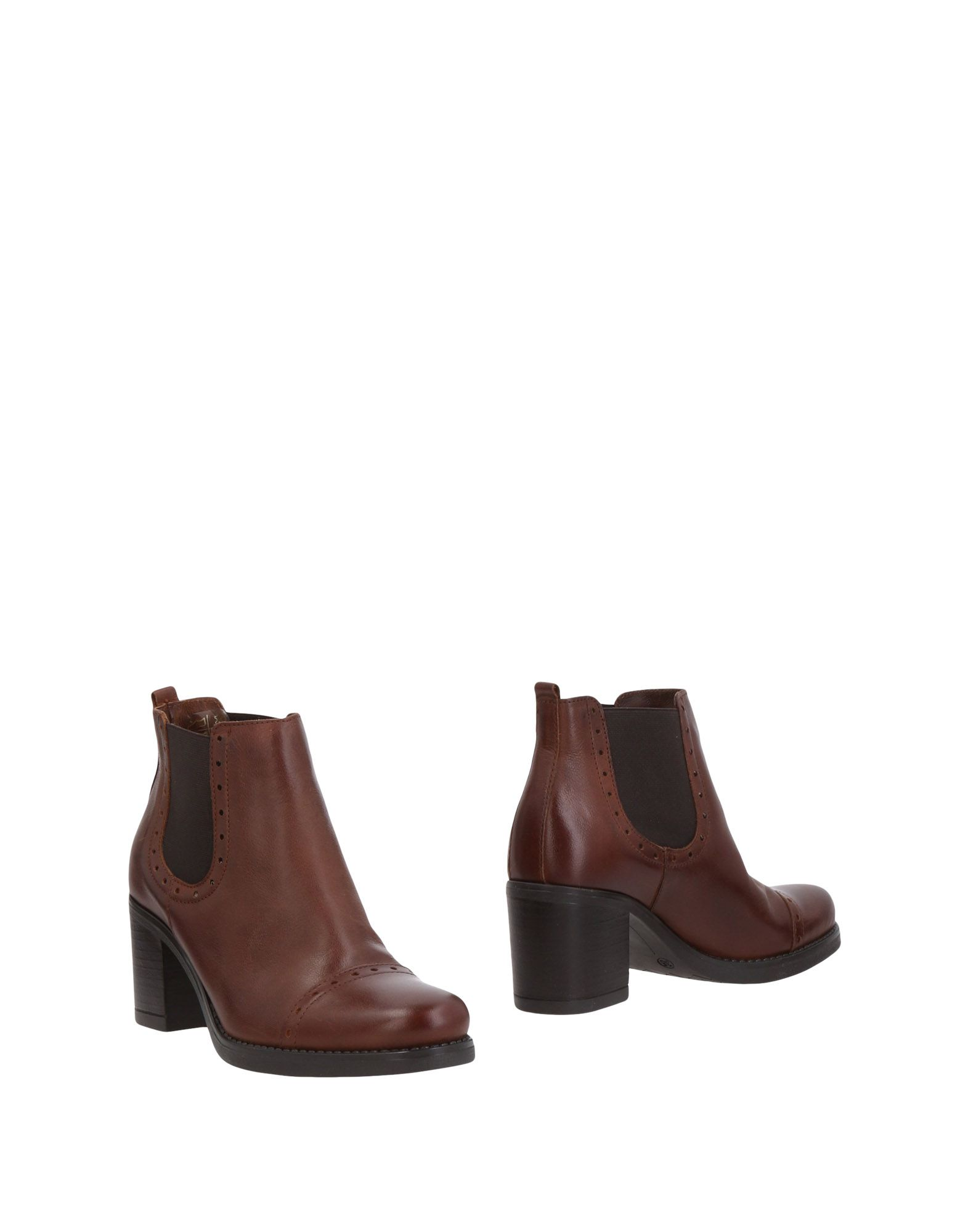 Chelsea Boots Novelty Donna - 11464772QB