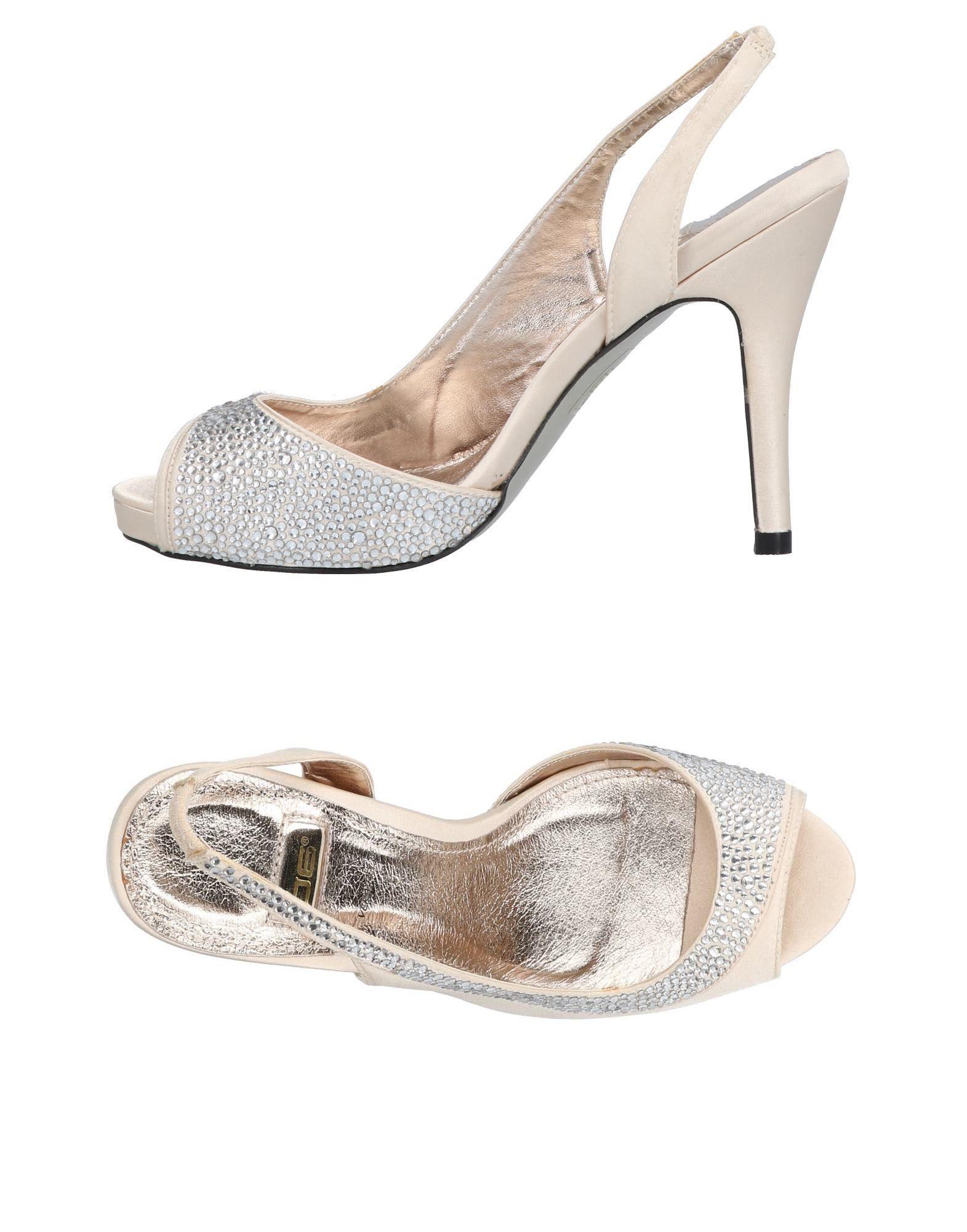 O6 The Gold Edition Sandalen Damen Schuhe  11464789UF Gute Qualität beliebte Schuhe Damen 72e3b6