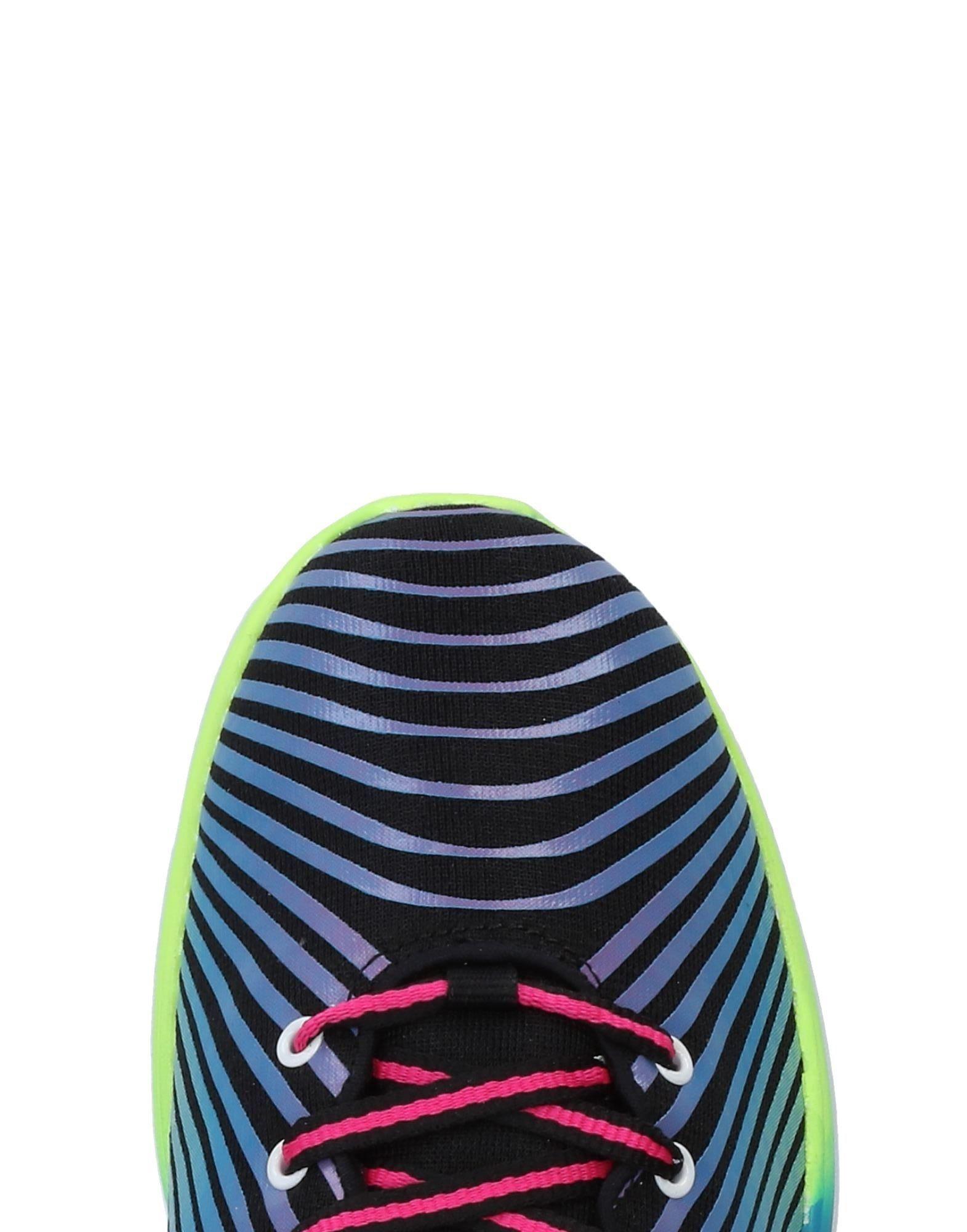 Moda 11464792MH Sneakers Skechers Donna - 11464792MH Moda 7e8d3f