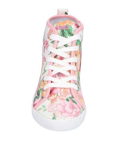 Sneakers LELLI LELLI KELLY Sneakers KELLY gzvqIXq