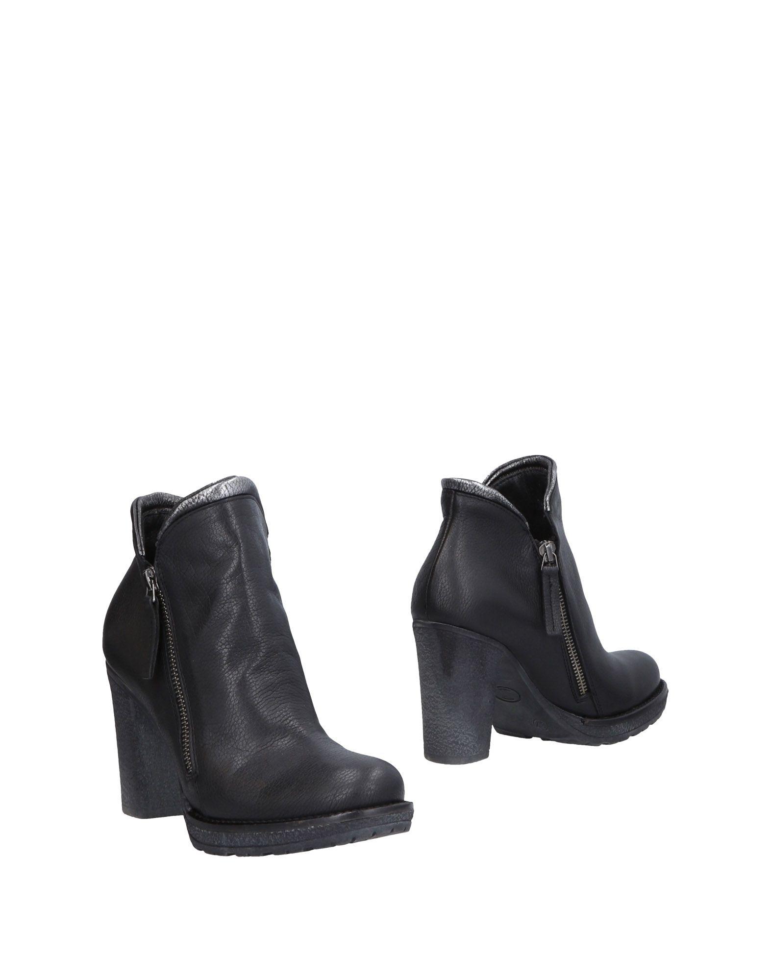 Donna Più Stiefelette Qualität Damen  11464799PP Gute Qualität Stiefelette beliebte Schuhe 8ef4db