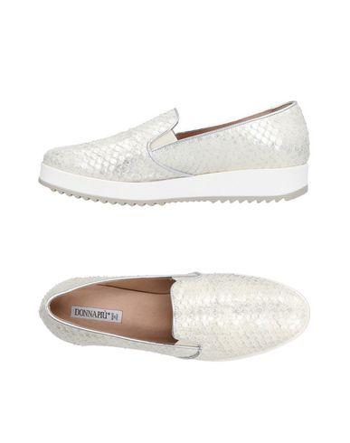 DONNA PIÙ Sneakers