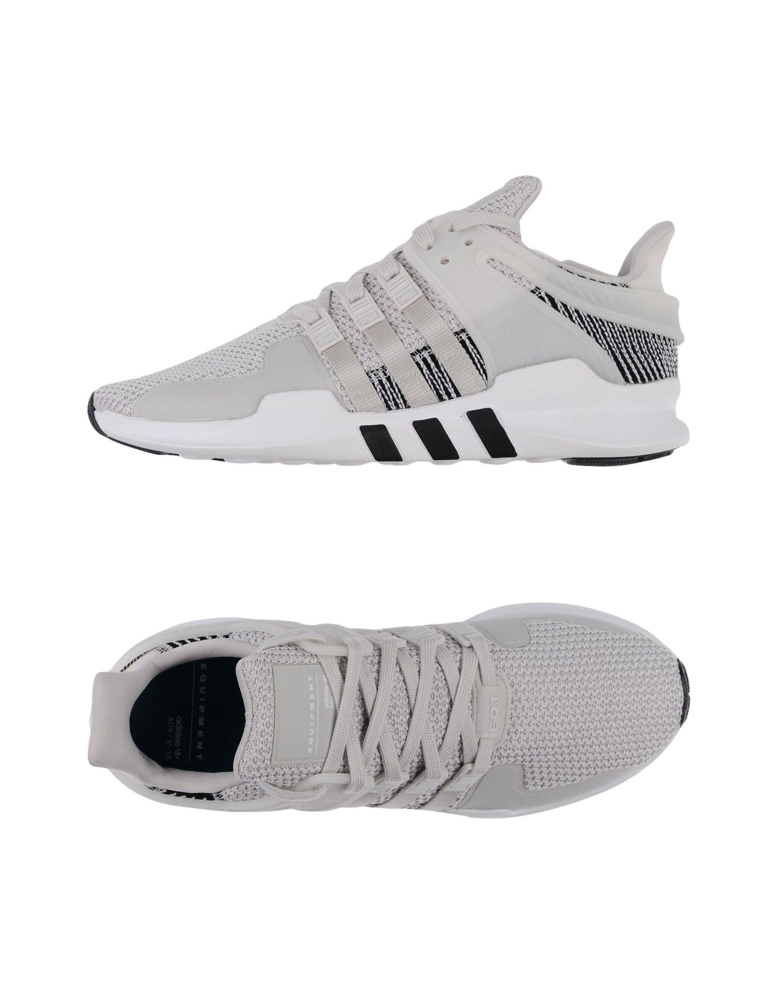 Adidas Originals Herren Sneakers Herren Originals  11464812WW f7eae3