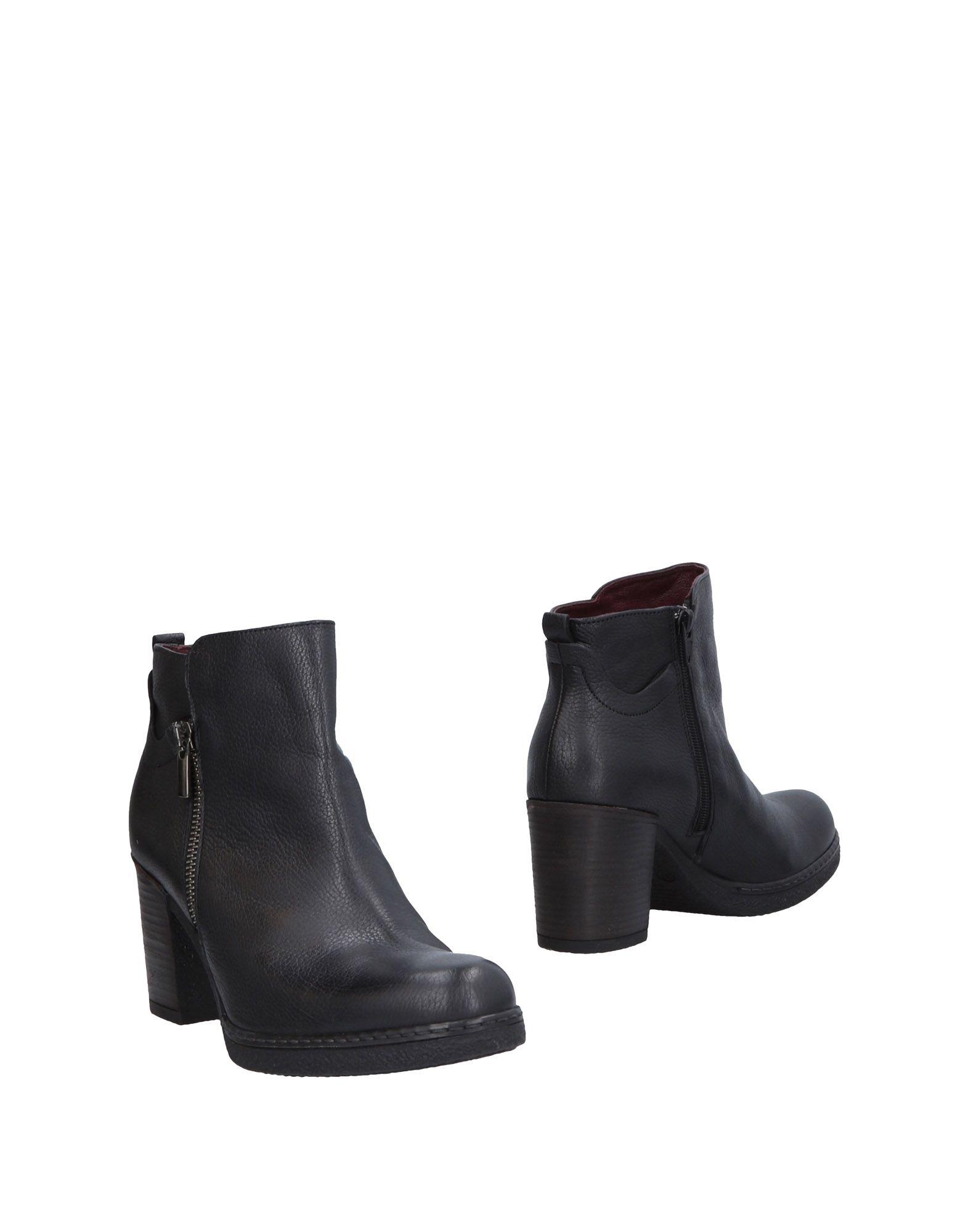 Donna Più Ankle Boot - Women Donna Più  Ankle Boots online on  Più United Kingdom - 11464814KF 79852c