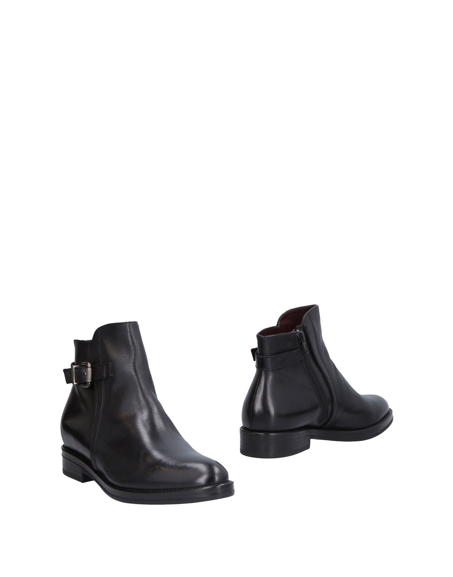 Donna Più Stiefelette Damen beliebte  11464818CU Gute Qualität beliebte Damen Schuhe 60e8fe