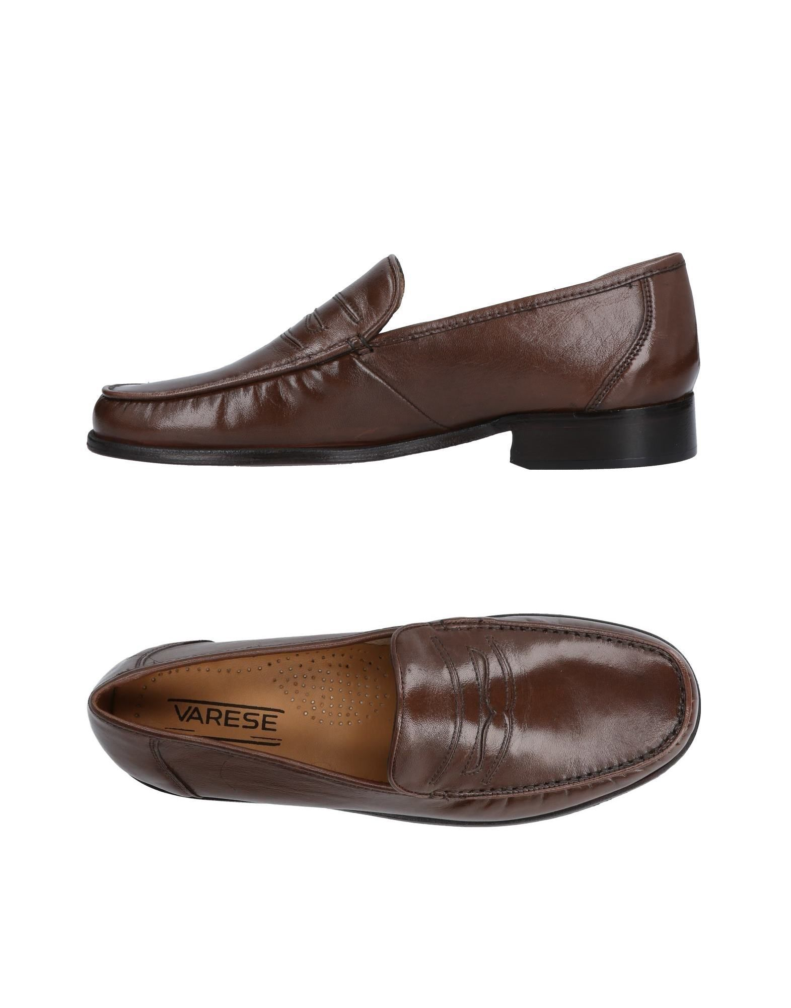Varese Loafers - Men Varese United Loafers online on  United Varese Kingdom - 11464832CX 0a83d3