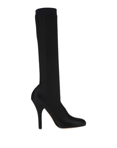 Dolce & Gabbana Boots Boots