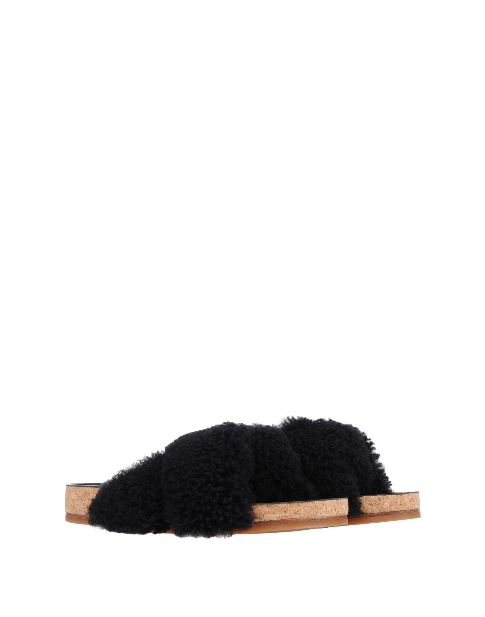 Rabatt  Schuhe Chloé Sandalen Damen  Rabatt 11464840SB 6d81e2