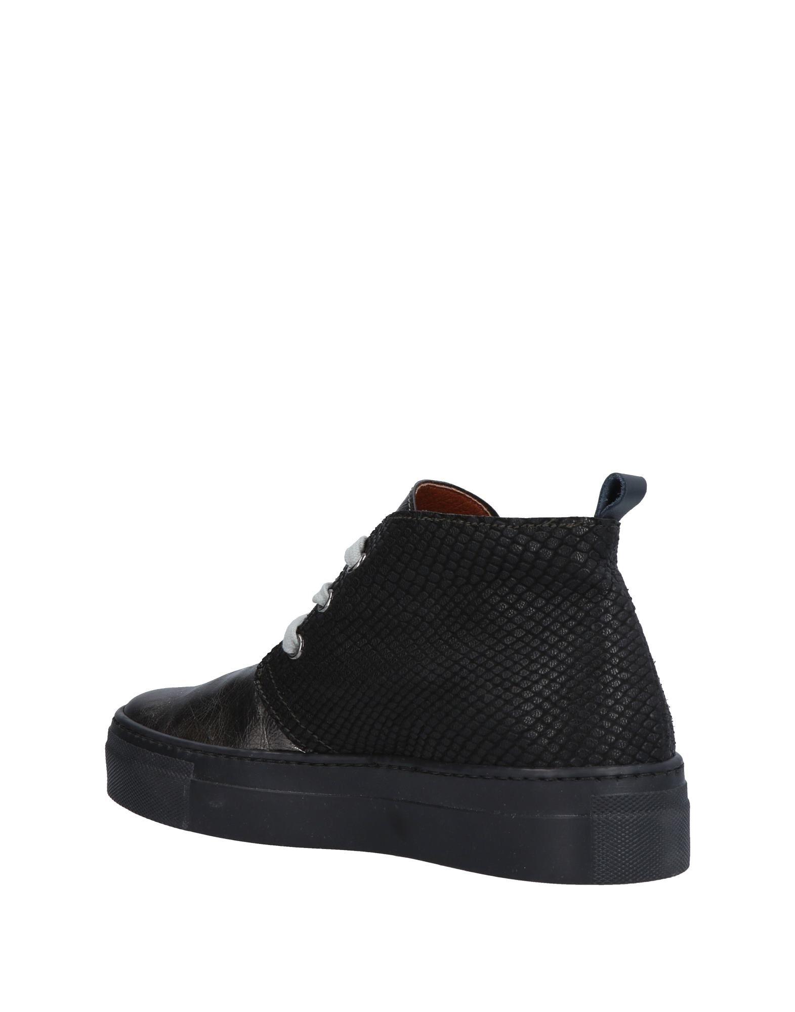 Ebarrito Sneakers Damen beliebte  11464846CP Gute Qualität beliebte Damen Schuhe 1129f1