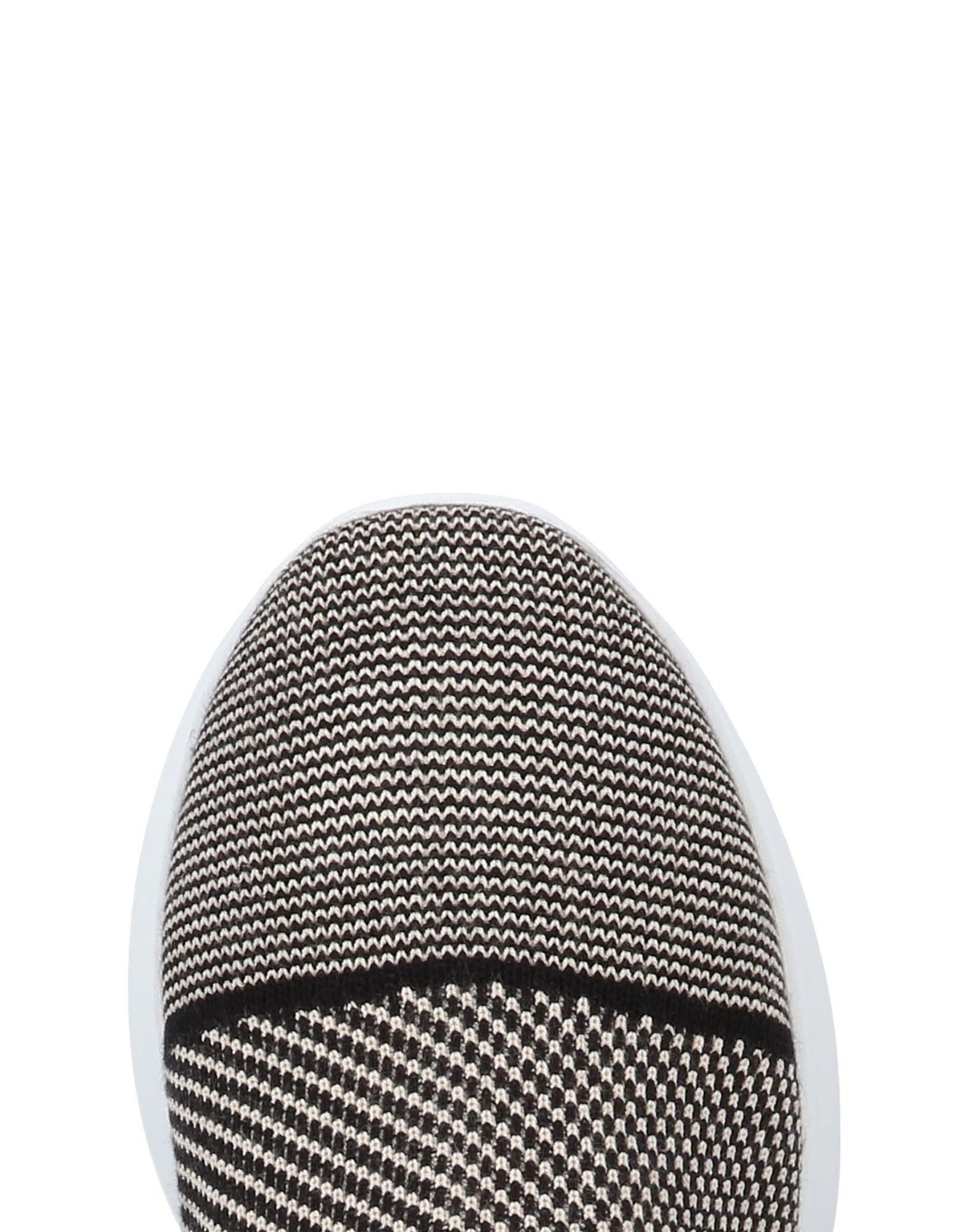Salvatore Ferragamo Sneakers gut Damen  11464854XLGünstige gut Sneakers aussehende Schuhe a77a7d