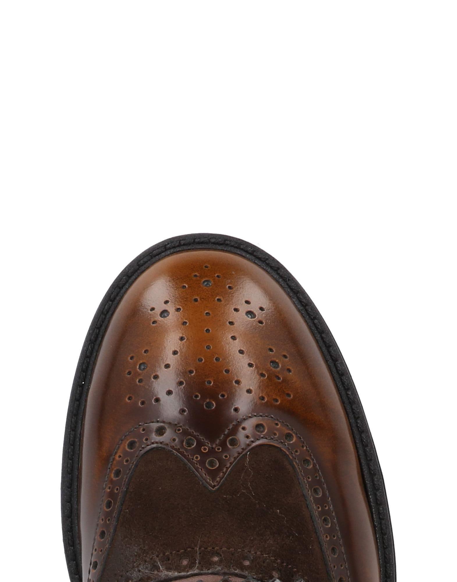 Rabatt echte  Schuhe Exibit Mokassins Herren  echte 11464855EQ 735d95
