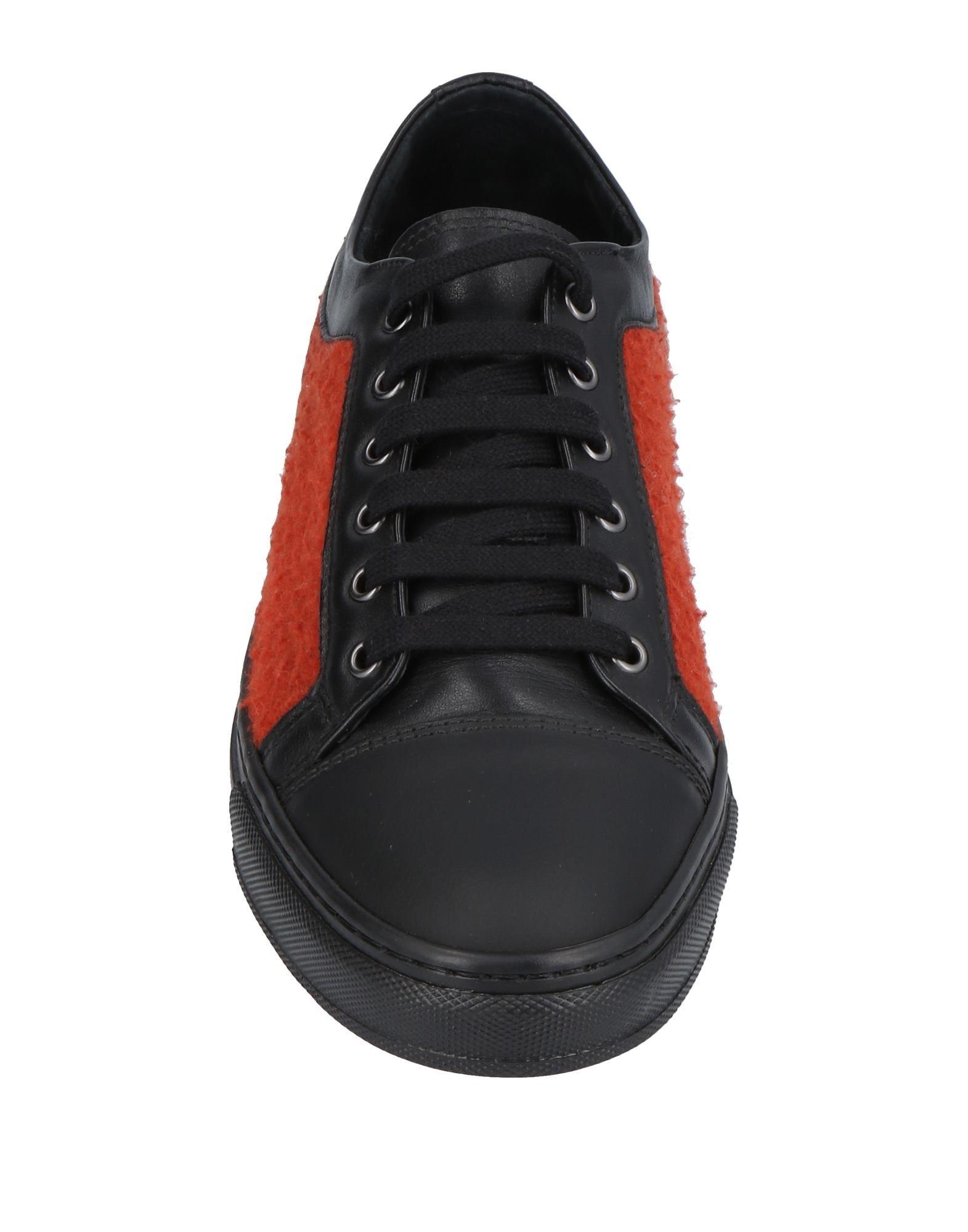 Exibit Sneakers Sneakers Exibit Herren  11464860SU b3fe33