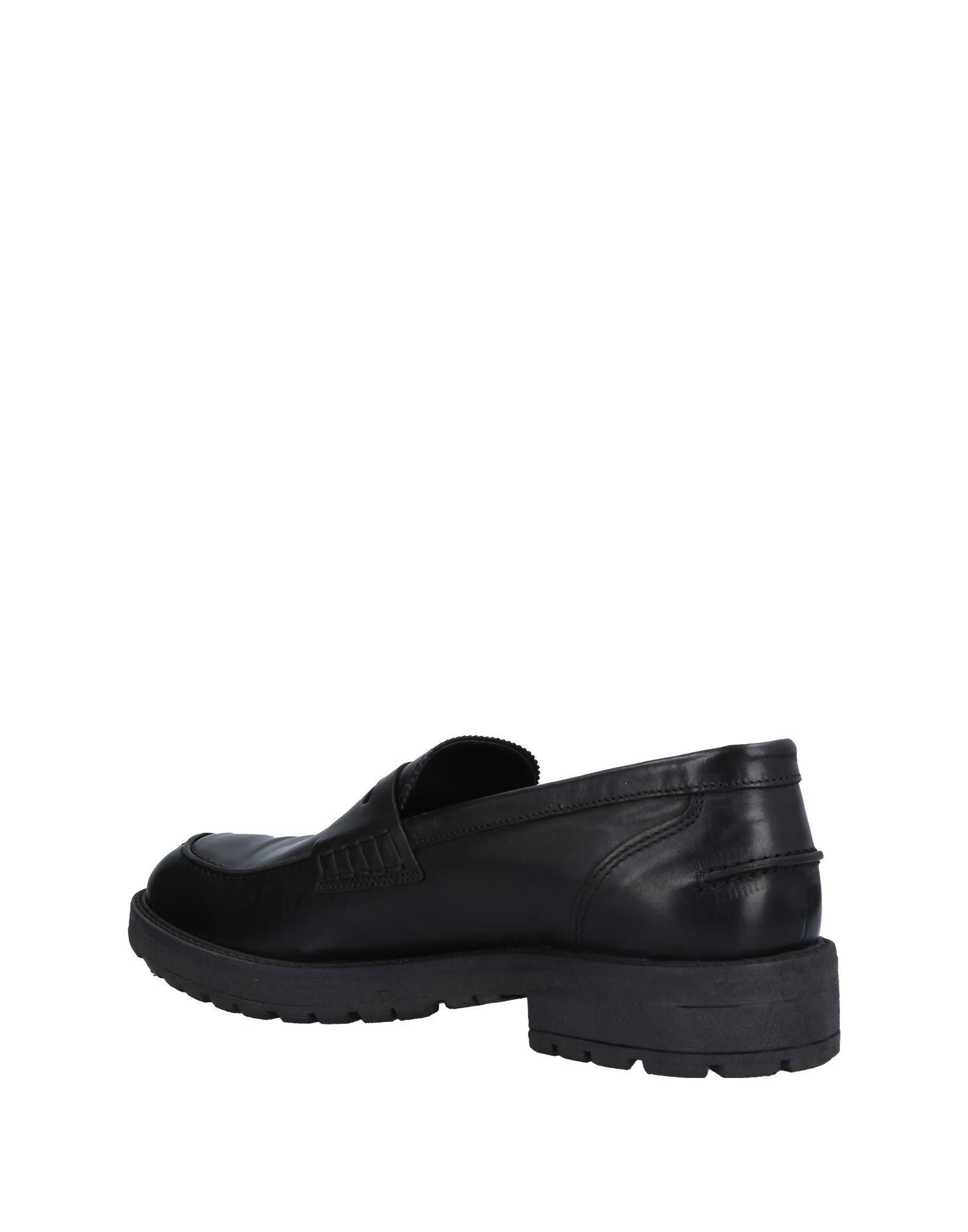 Rabatt Herren echte Schuhe Exibit Mokassins Herren Rabatt  11464864PI 6269ac