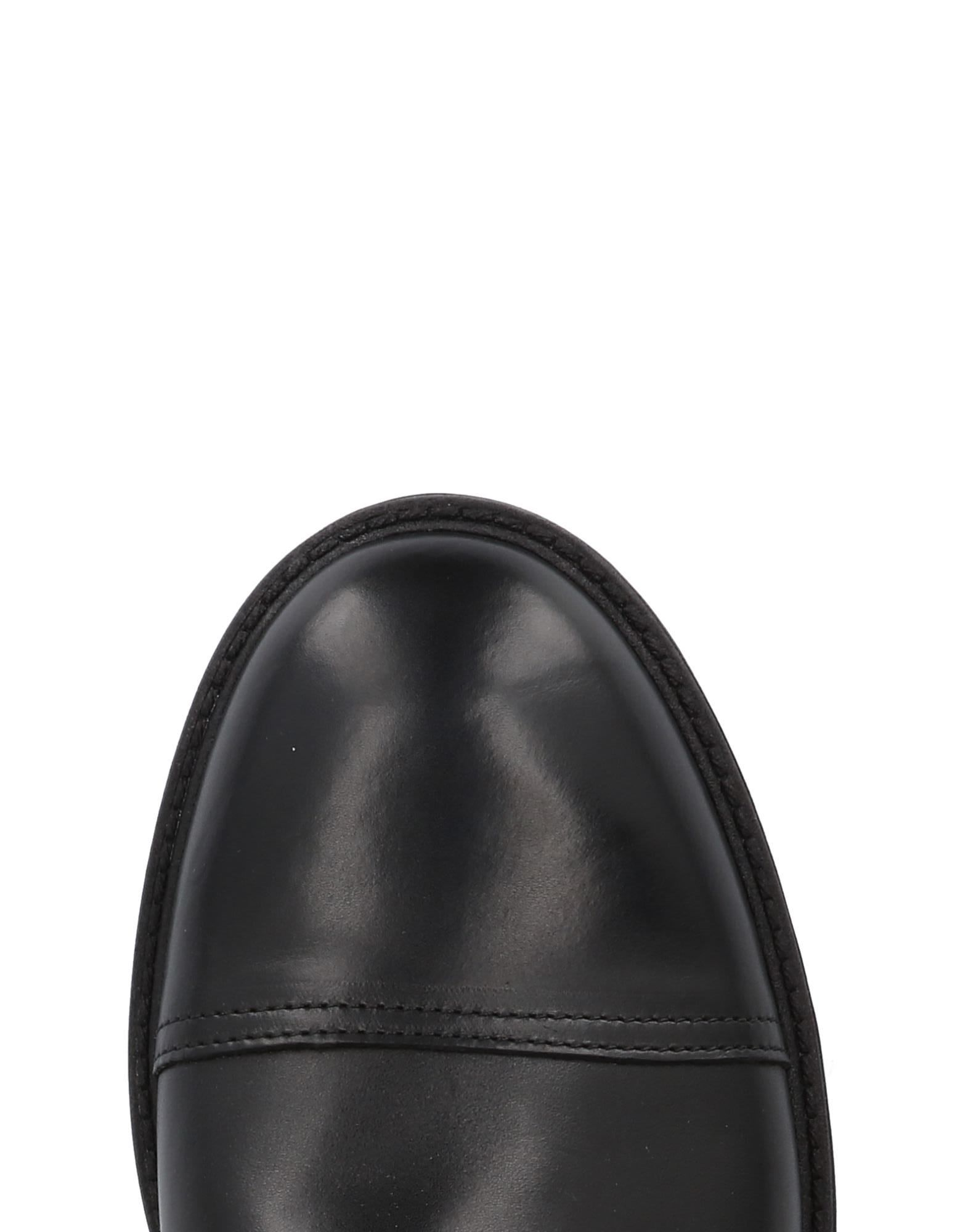 Exibit Loafers  - Men Exibit Loafers online on  Loafers Canada - 11464891RN 13141e
