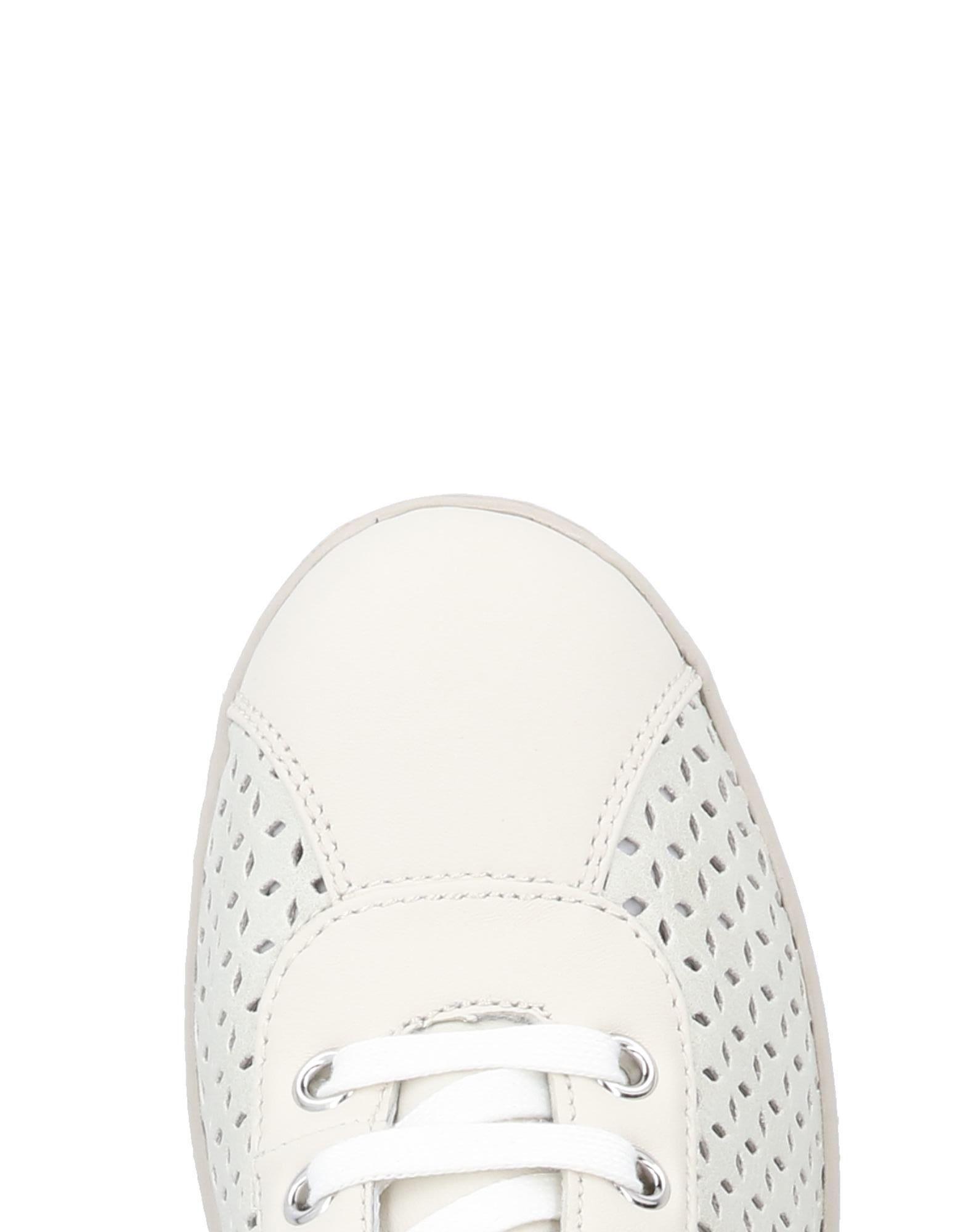 Stonefly 11464892AN Sneakers Damen  11464892AN Stonefly Gute Qualität beliebte Schuhe 4e986f