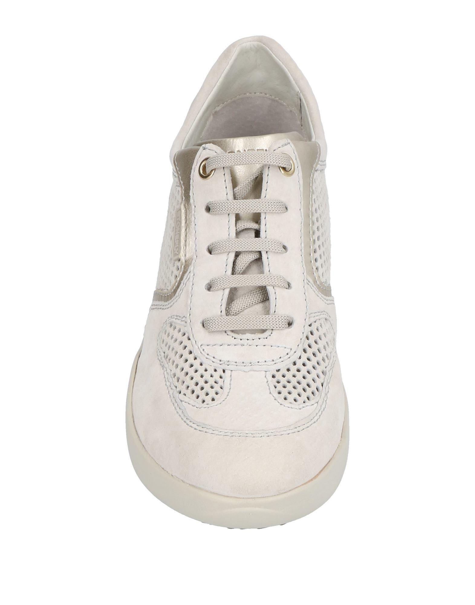 Stonefly Sneakers Damen  Schuhe 11464894RN Gute Qualität beliebte Schuhe  515cbe