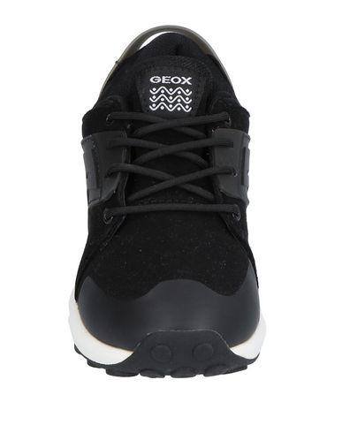 GEOX GEOX GEOX GEOX Sneakers Sneakers Sneakers GEOX Sneakers Sneakers E5EwqrO