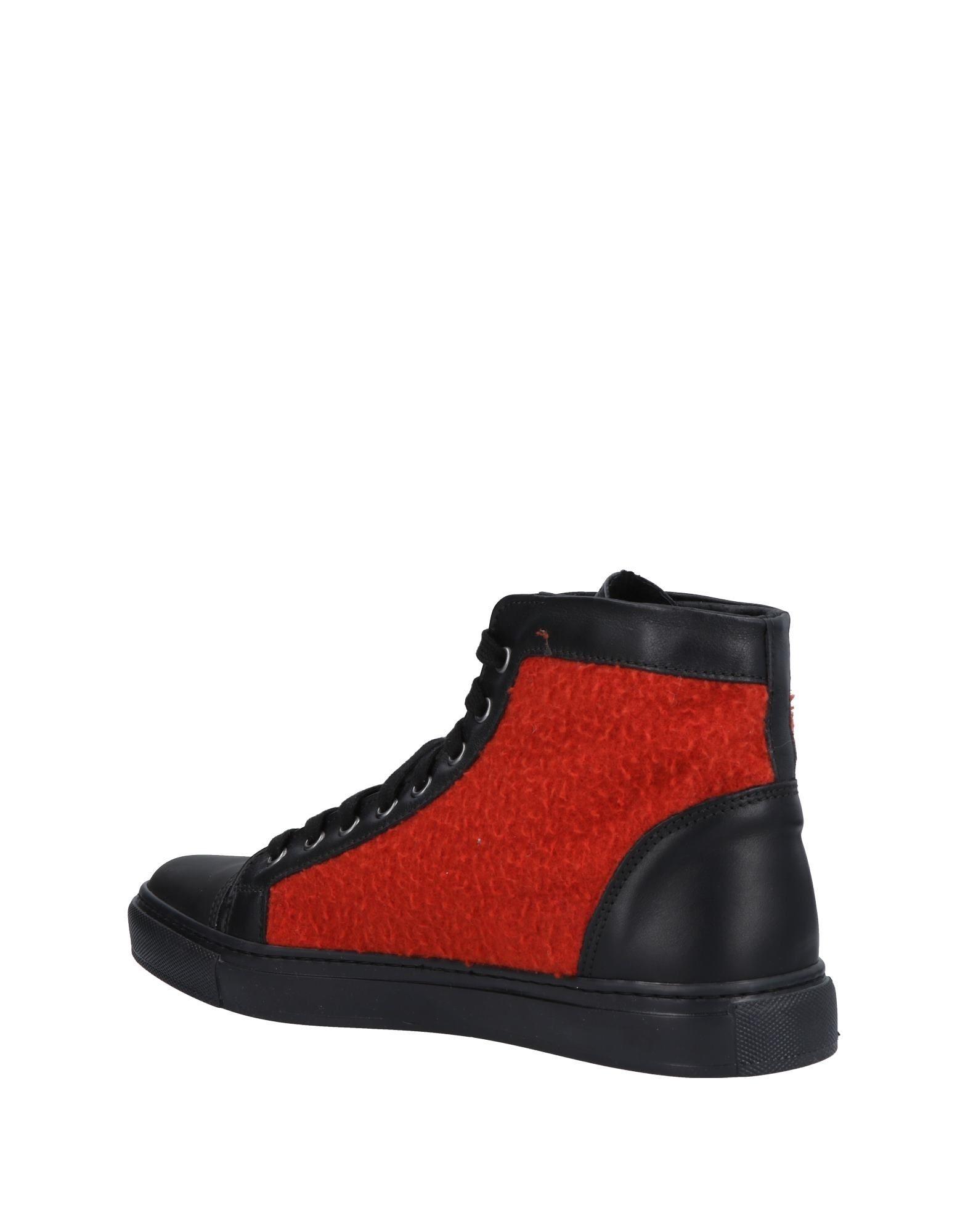 Rabatt Herren echte Schuhe Exibit Sneakers Herren Rabatt  11464905PB 7c48fe