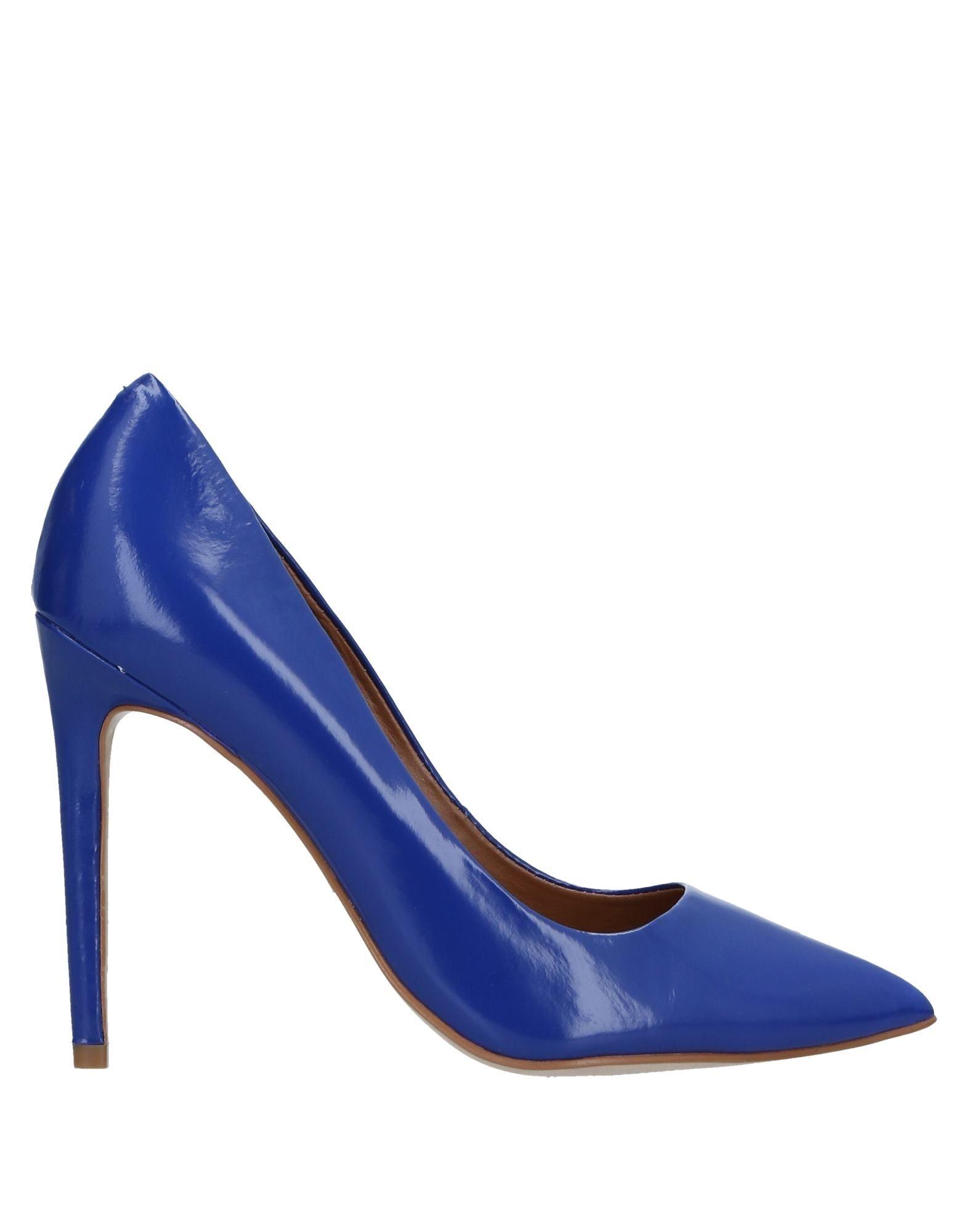 Steve Madden Pumps Damen  11464912LF Gute Qualität beliebte Schuhe