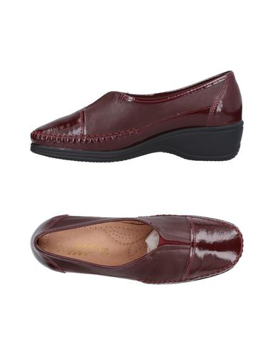 Los últimos zapatos zapatos zapatos de hombre y mujer Mocasín Toga Pulla Mujer - Mocasines Toga Pulla- 11498371PA Burdeos e69ef3