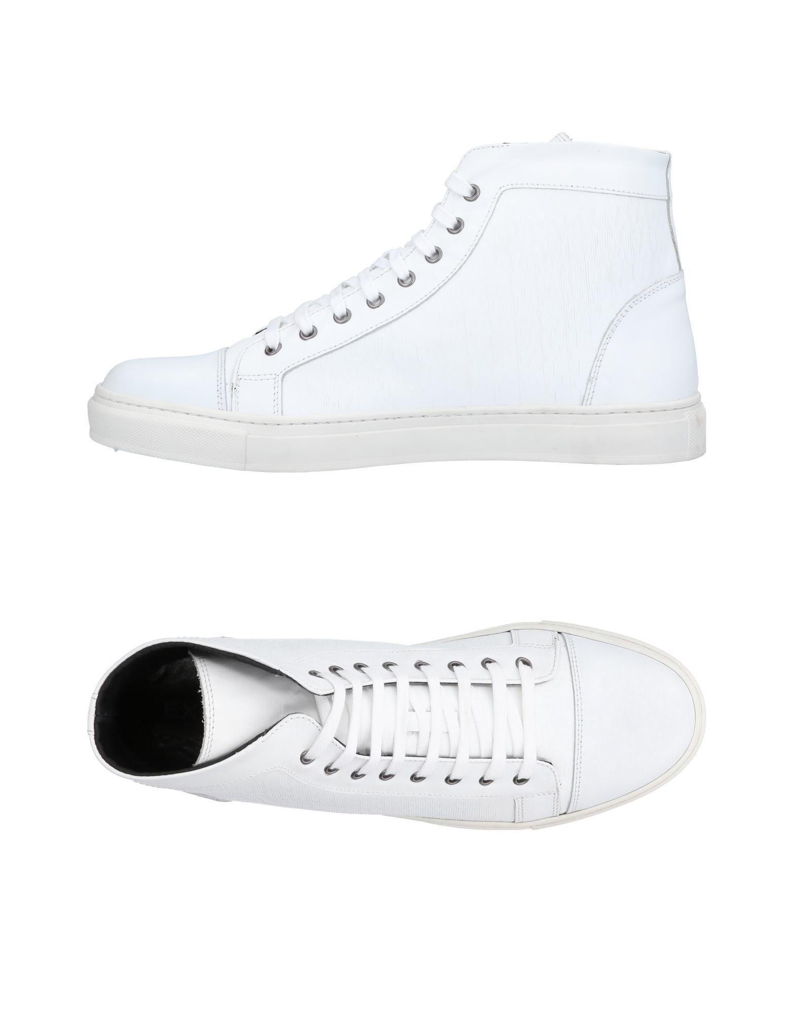Sneakers Exibit Uomo - 11464947XW Scarpe economiche e buone