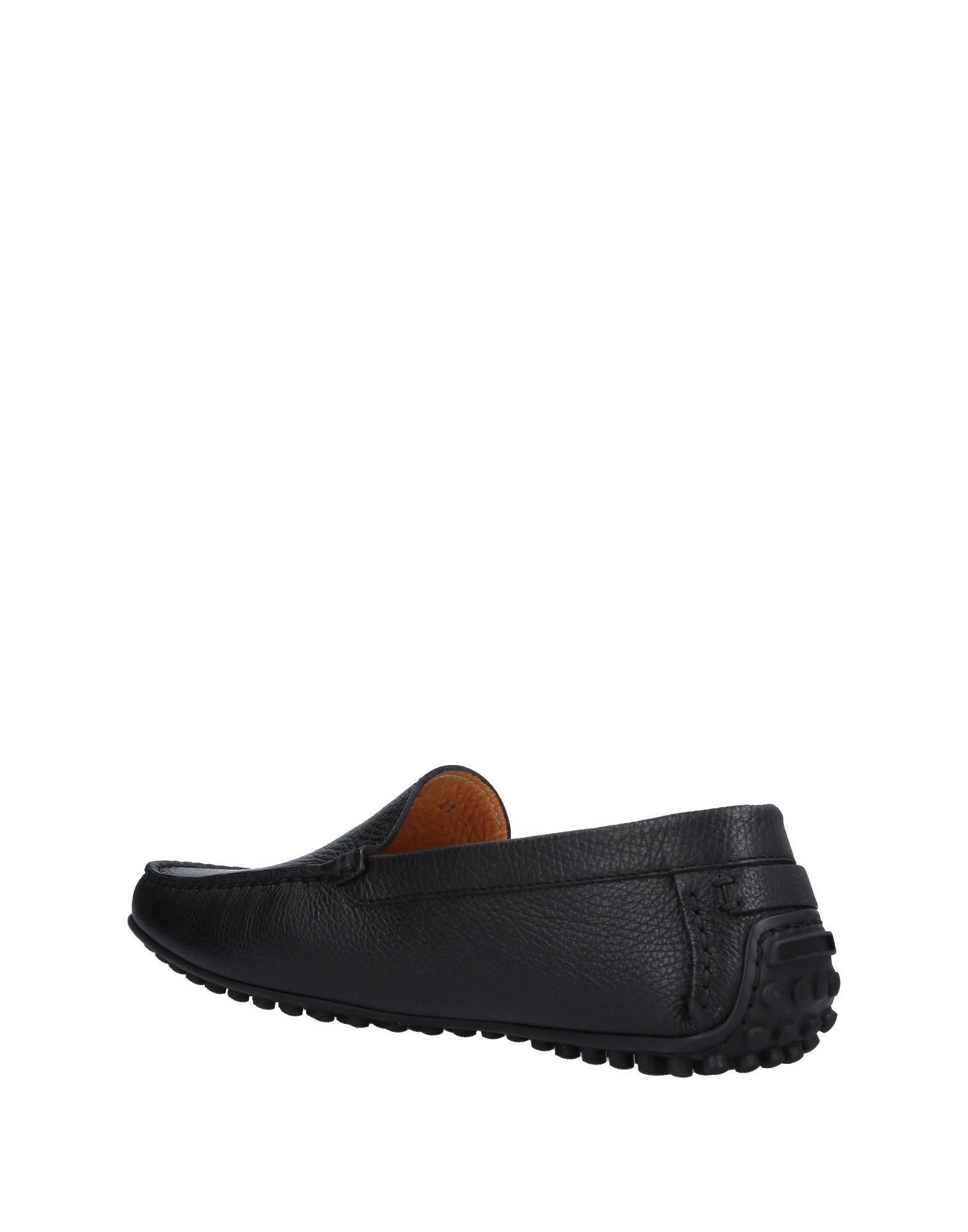 Baccaglini Mokassins 11464950JP Herren  11464950JP Mokassins Heiße Schuhe fe10f8
