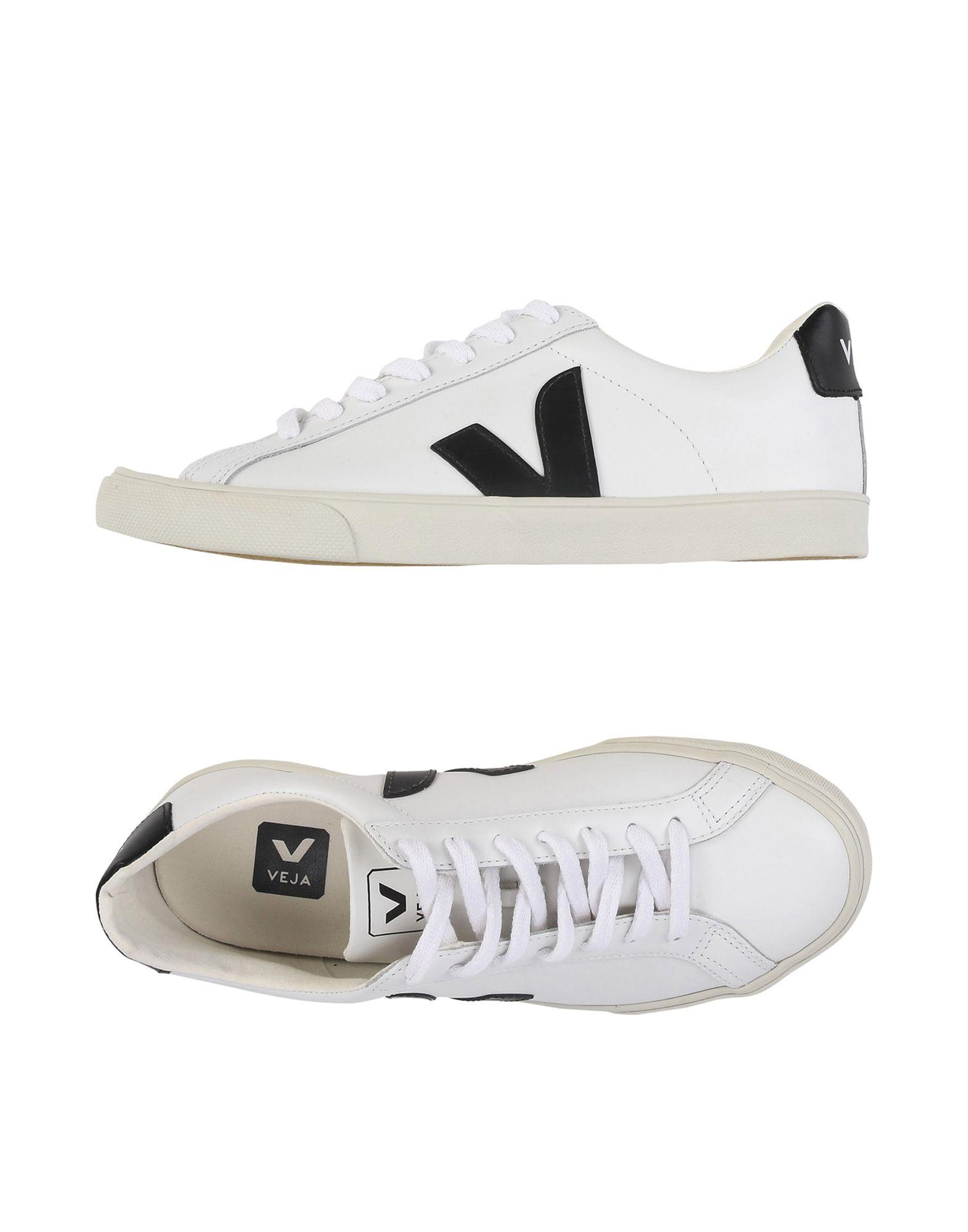 Veja Sneakers Damen  11464951XO Gute Qualität beliebte Schuhe