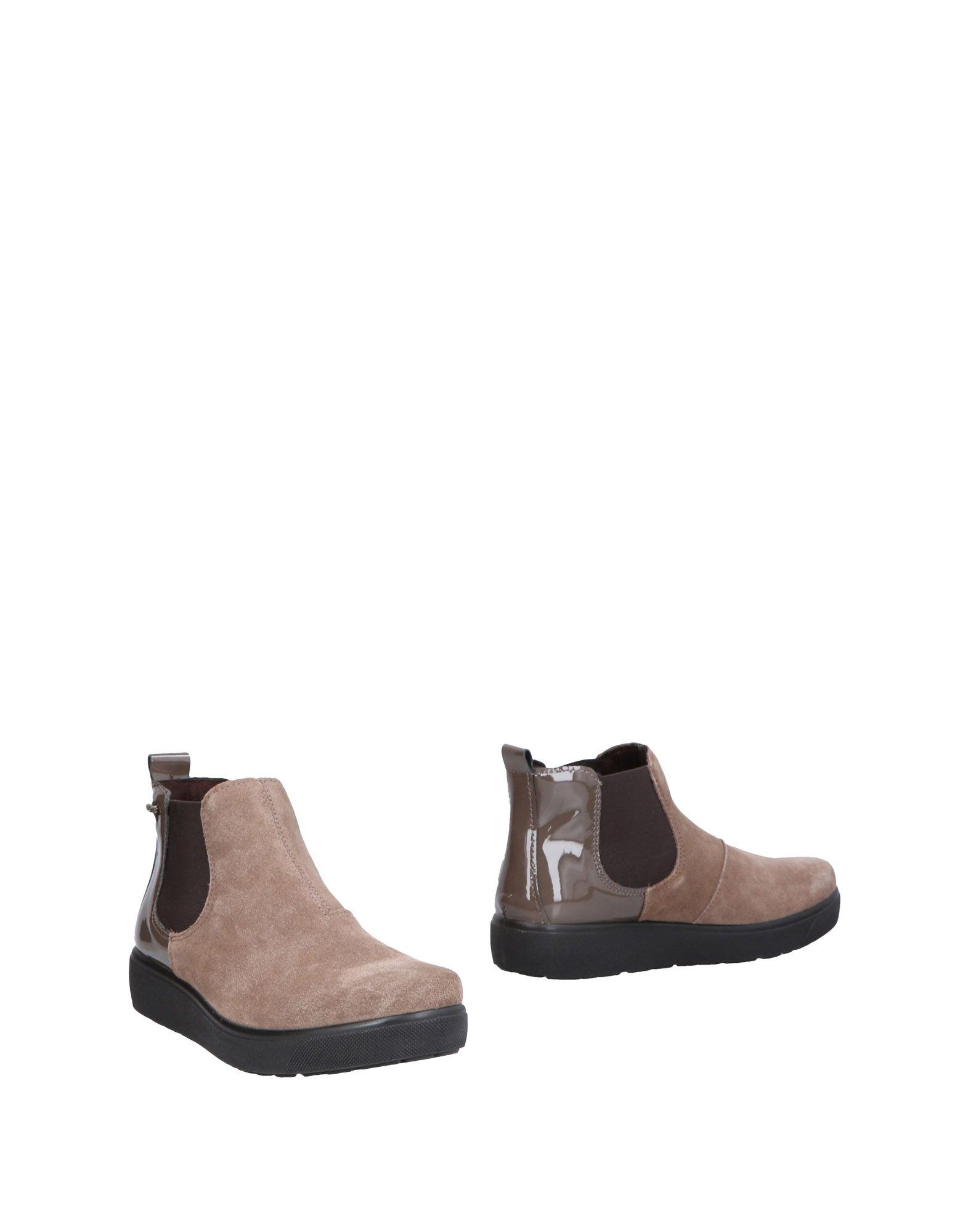 Enval Soft Chelsea Boots Damen  Schuhe 11464964QC Gute Qualität beliebte Schuhe  d7218b