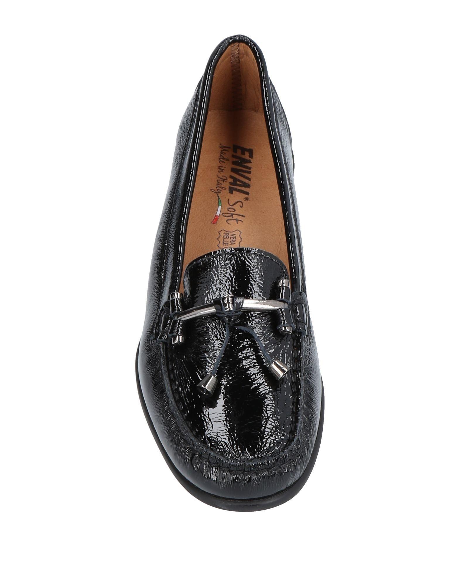 Enval Soft Mokassins Damen beliebte  11464975FL Gute Qualität beliebte Damen Schuhe 73d0a6