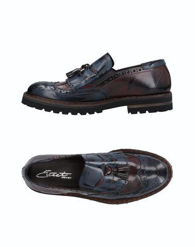 Los últimos zapatos de hombre Mocasines y mujer Mocasín Eveet Hombre - Mocasines hombre Eveet - 11464988NH Burdeos ebd88e
