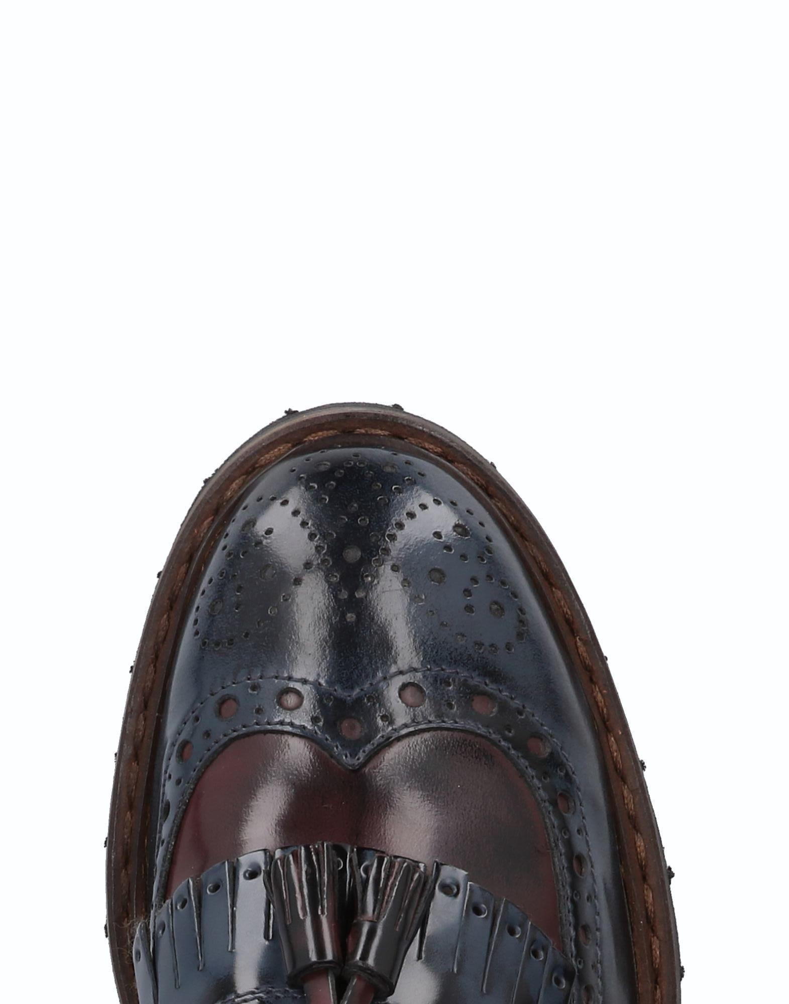 Rabatt echte Schuhe Eveet Mokassins Herren  11464988NH