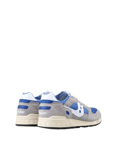 SAUCONY SAUCONY Sneakers VINTAGE SHADOW 5000 5000 Sneakers SHADOW VINTAGE SAUCONY SHADOW qwIxpUAaF1