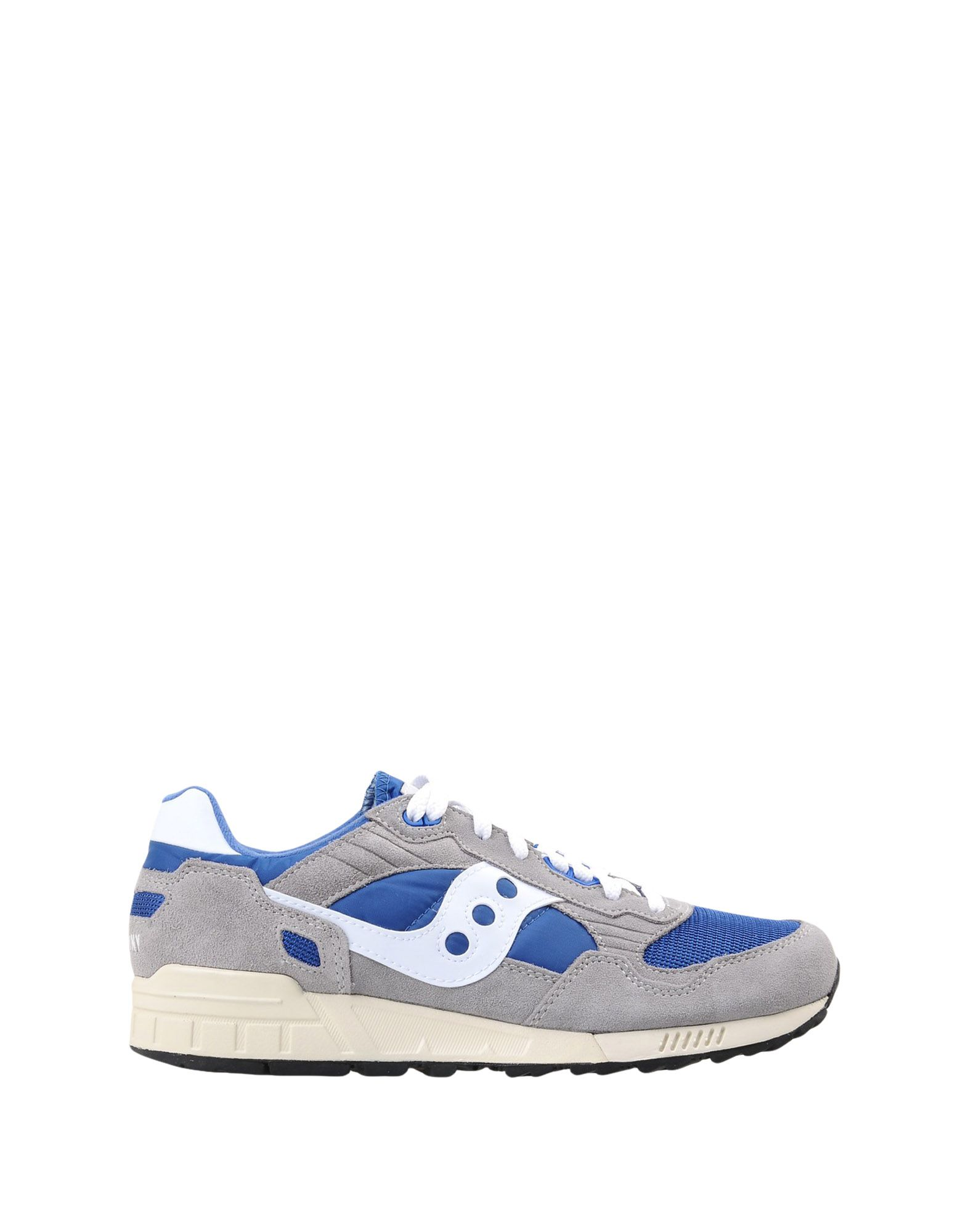 5000 Saucony Vintage Homme Shadow Sneakers qFH4BExxUw