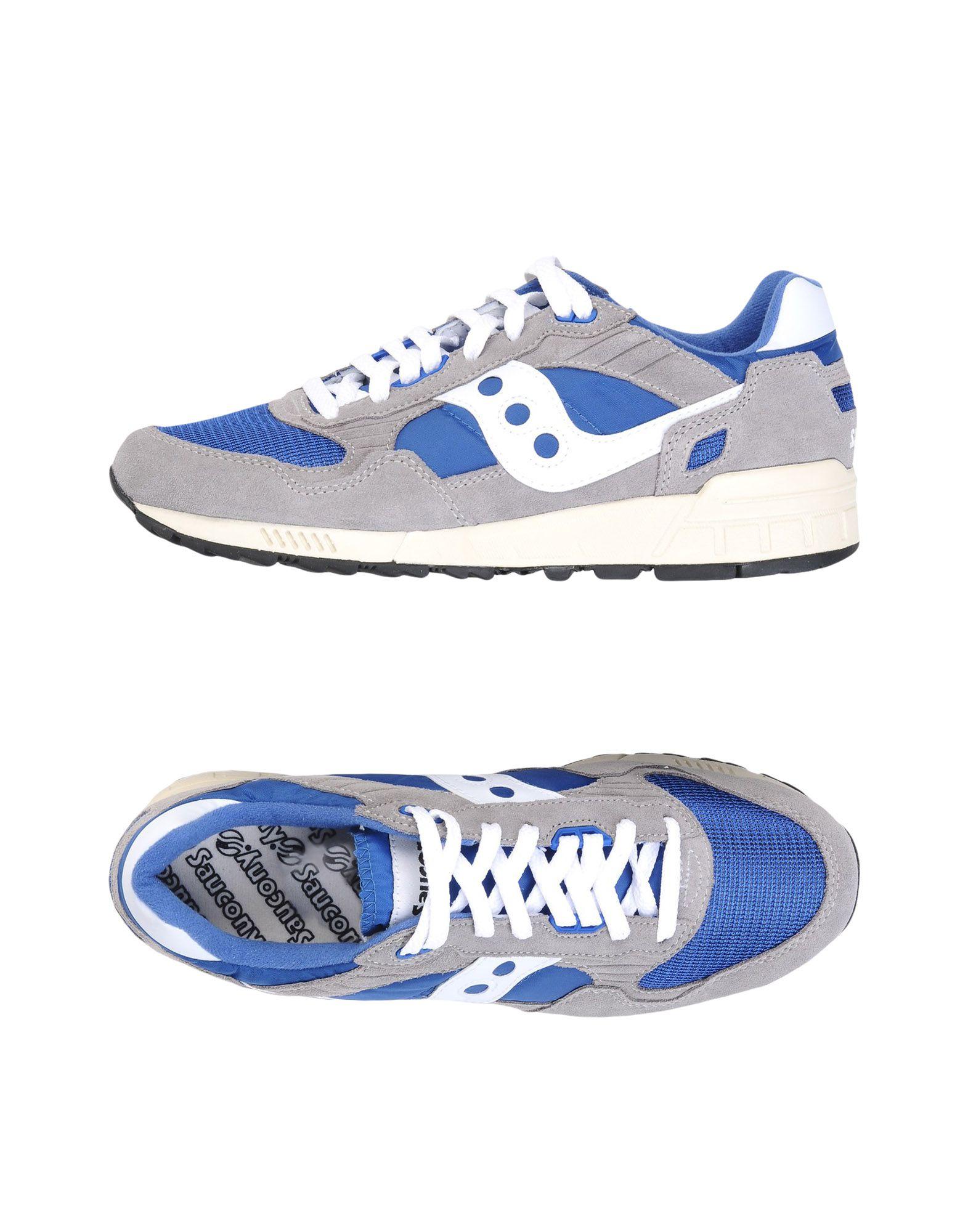 Saucony Shadow 5000 Vintage  11464992CR Neue Schuhe
