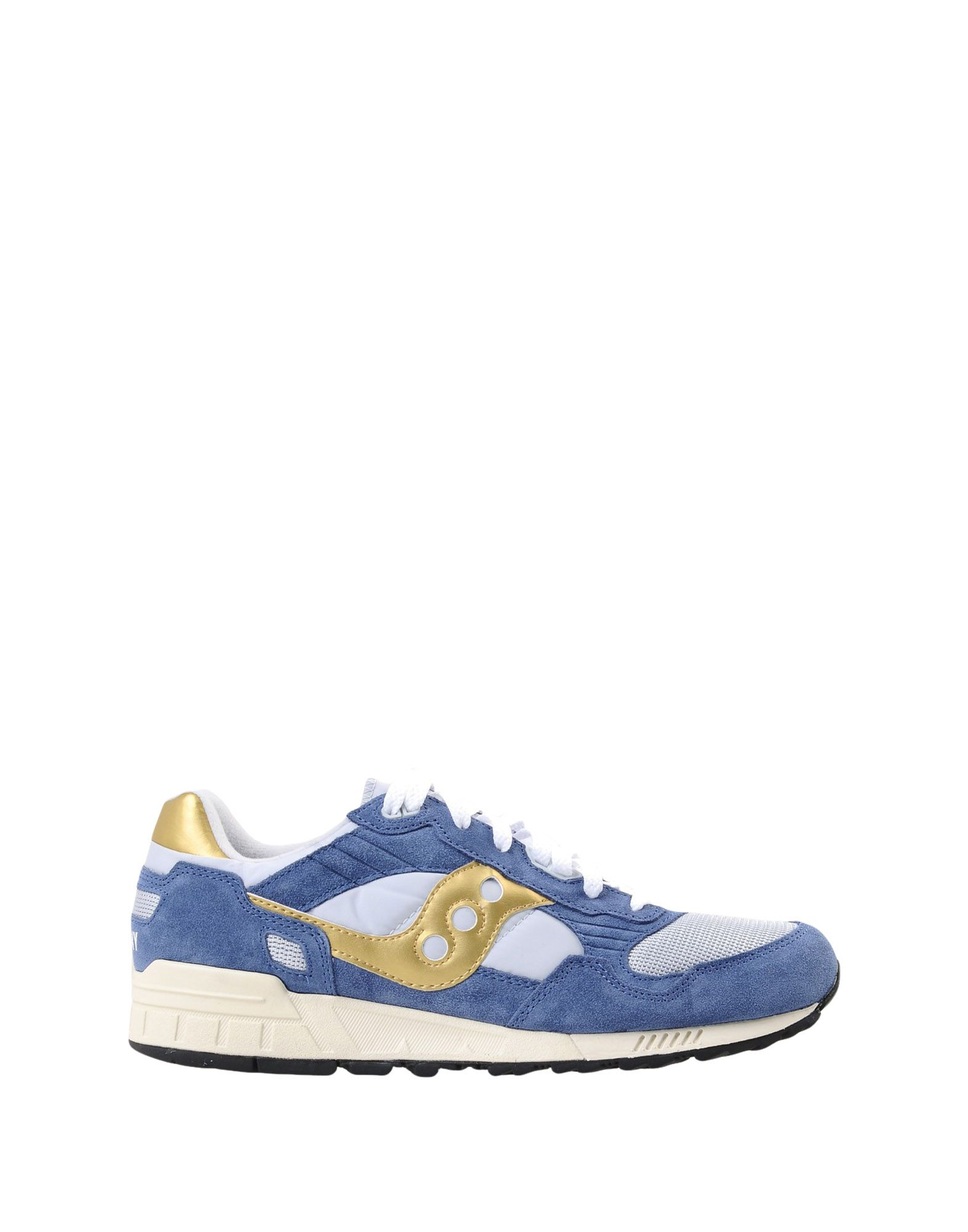 Sneakers Saucony Shadow 5000 Vintage - Homme - Sneakers Saucony sur