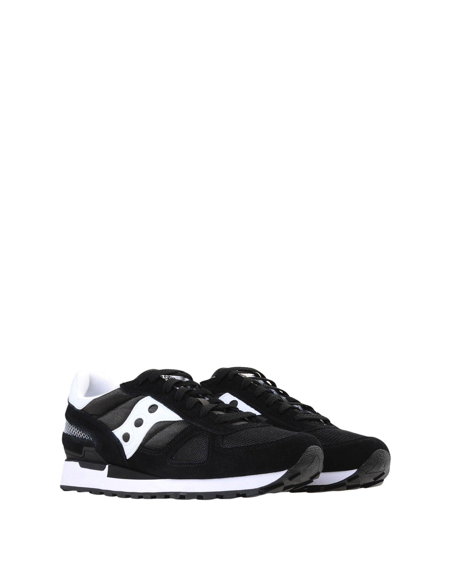 Sneakers Saucony Shadow Original - Homme - Sneakers Saucony sur
