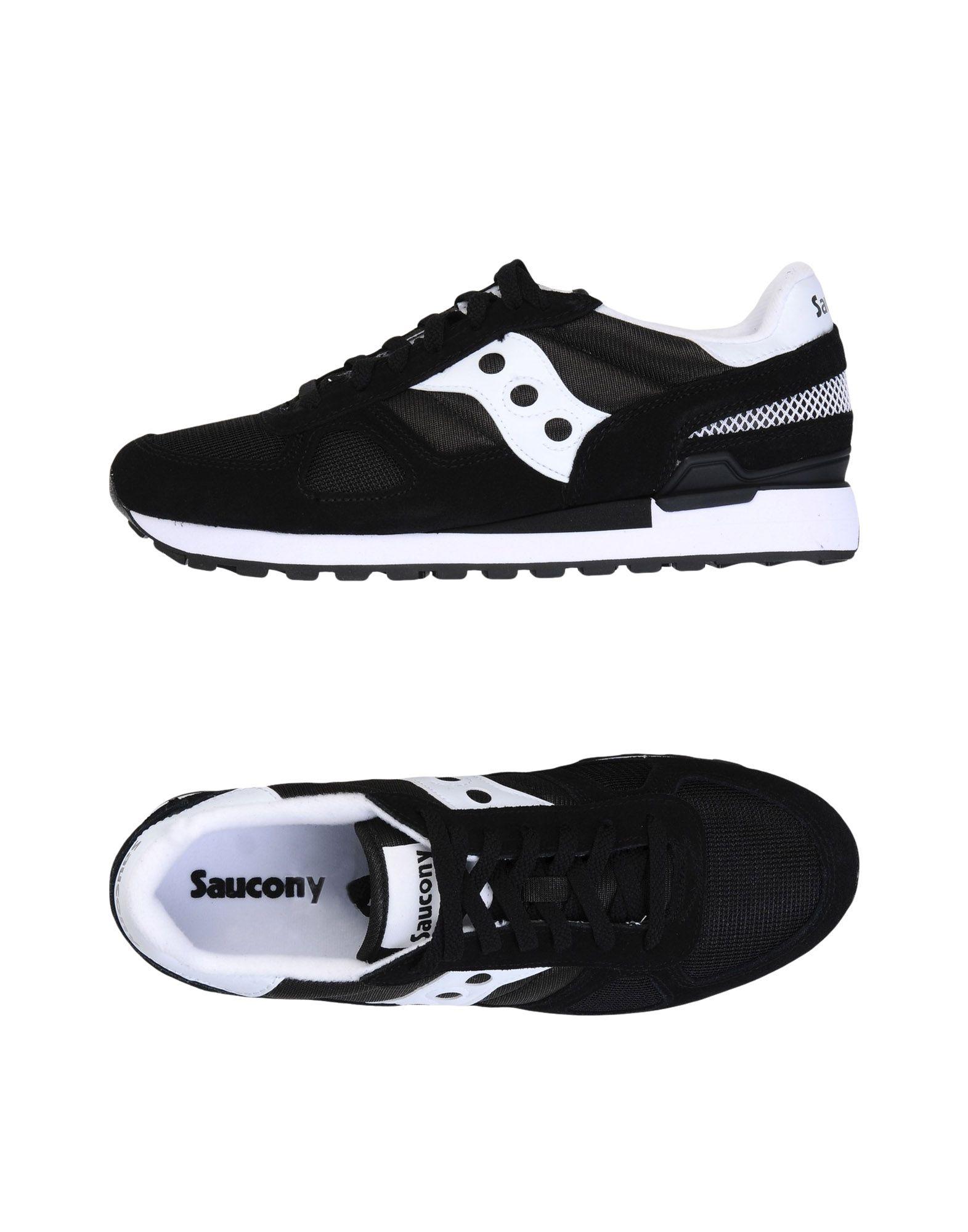 Sneakers Saucony Shadow Original - Donna - Acquista online su