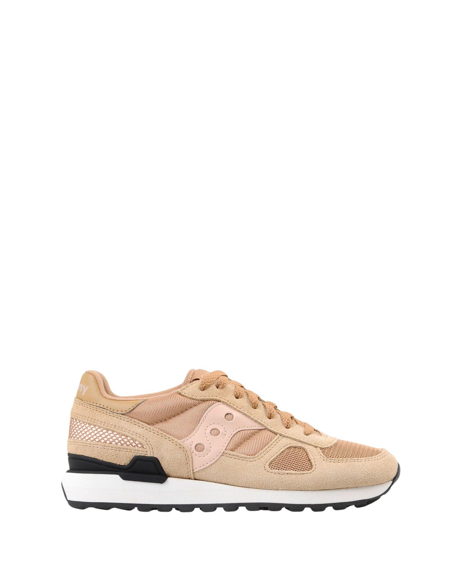 Gut um billige Original Schuhe zu tragenSaucony Shadow Original billige W  11465007TK 3963f0