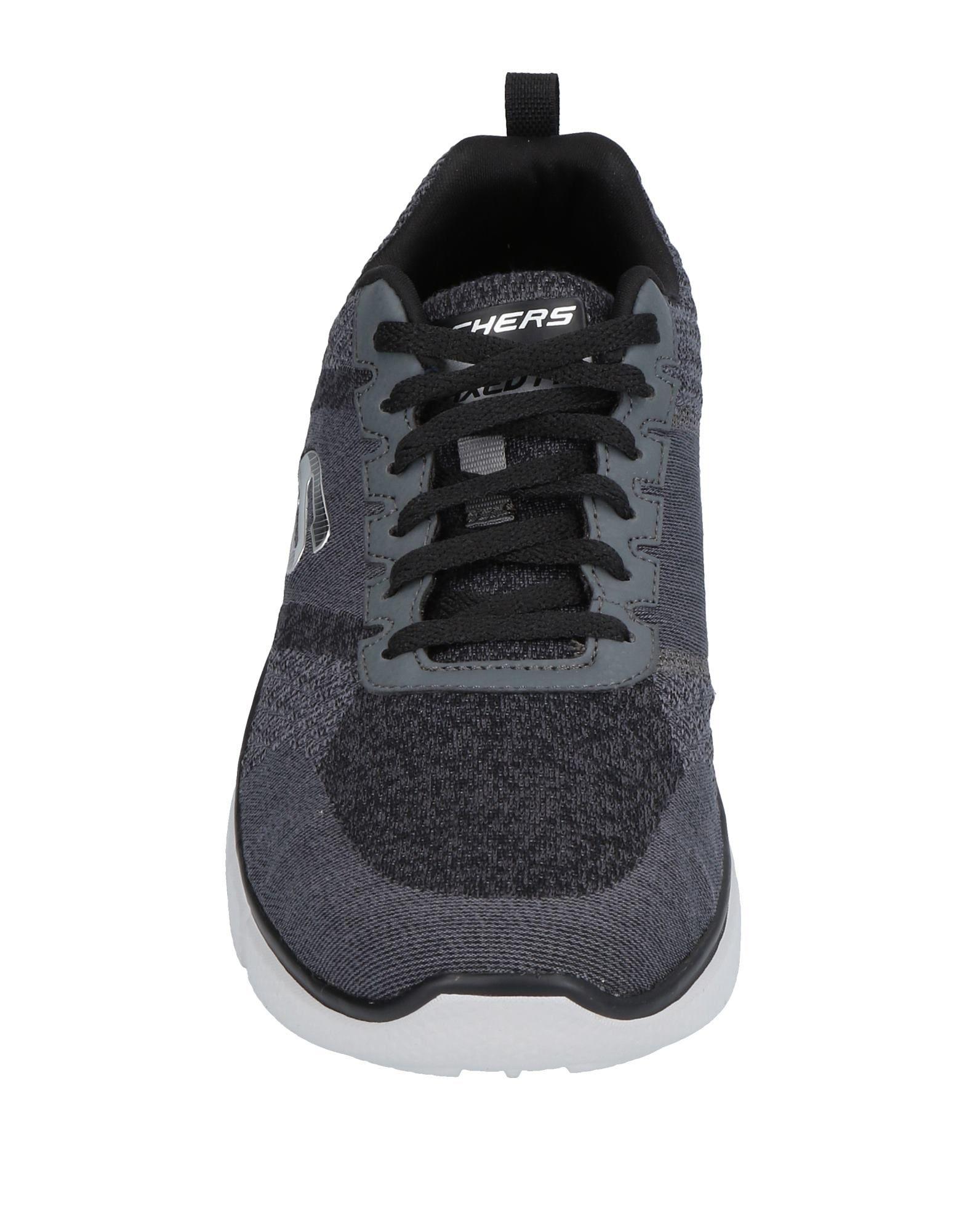 Skechers Skechers  Sneakers Herren  11465010WE 0404eb