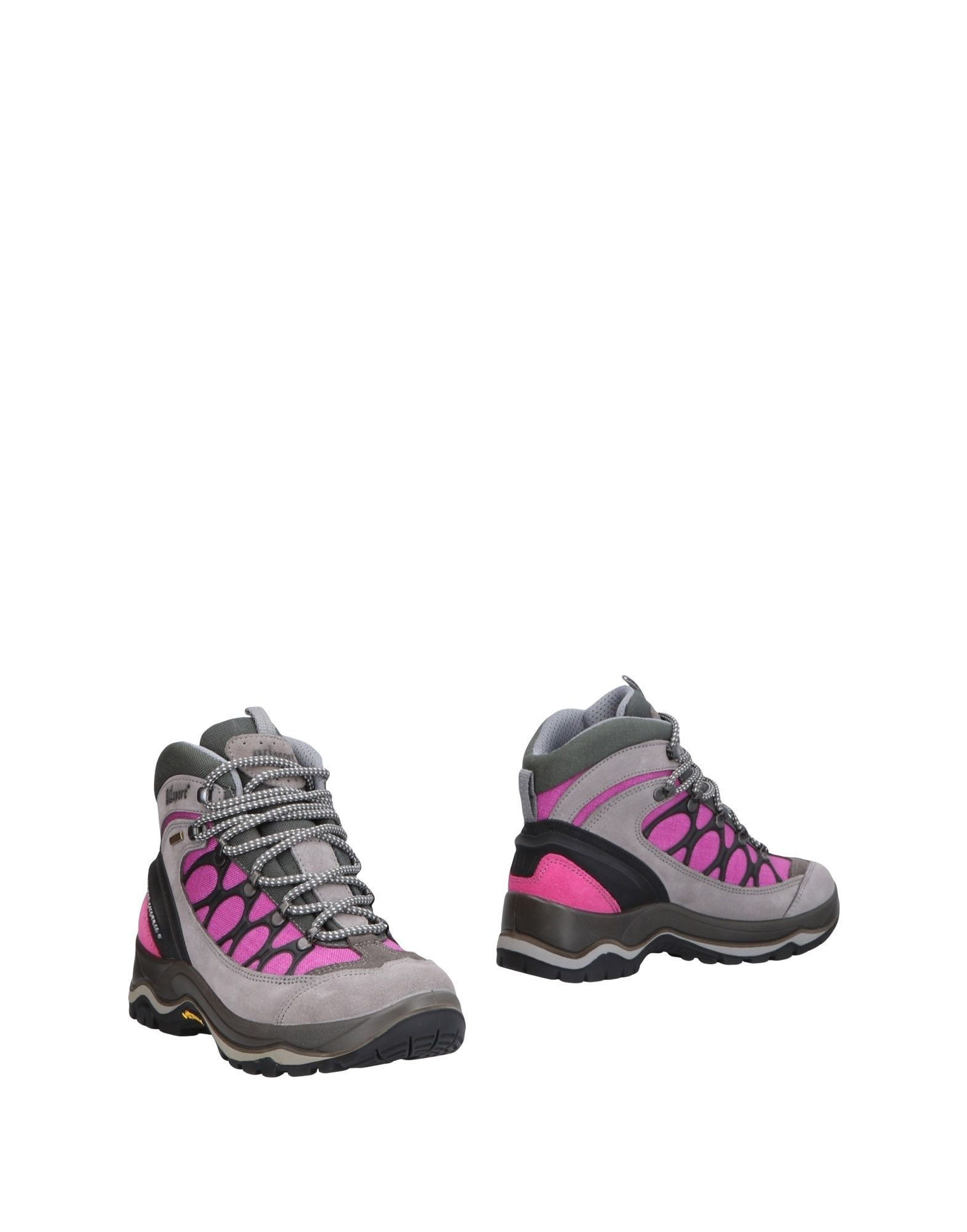 Sneakers Grisport Donna - 11465012HM Scarpe economiche e buone