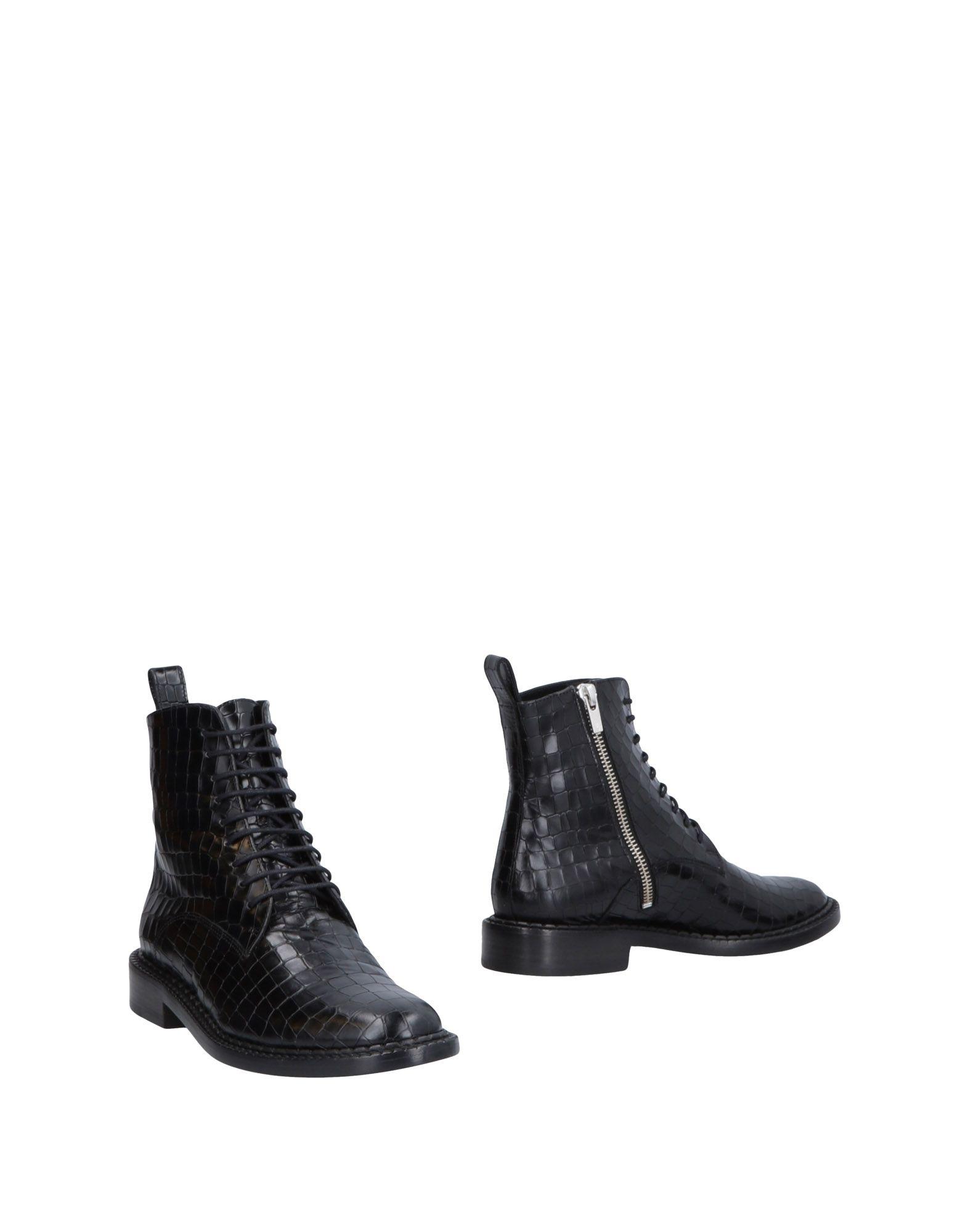 Robert 11465017SPGünstige Clergerie Stiefelette Damen  11465017SPGünstige Robert gut aussehende Schuhe 48ac93